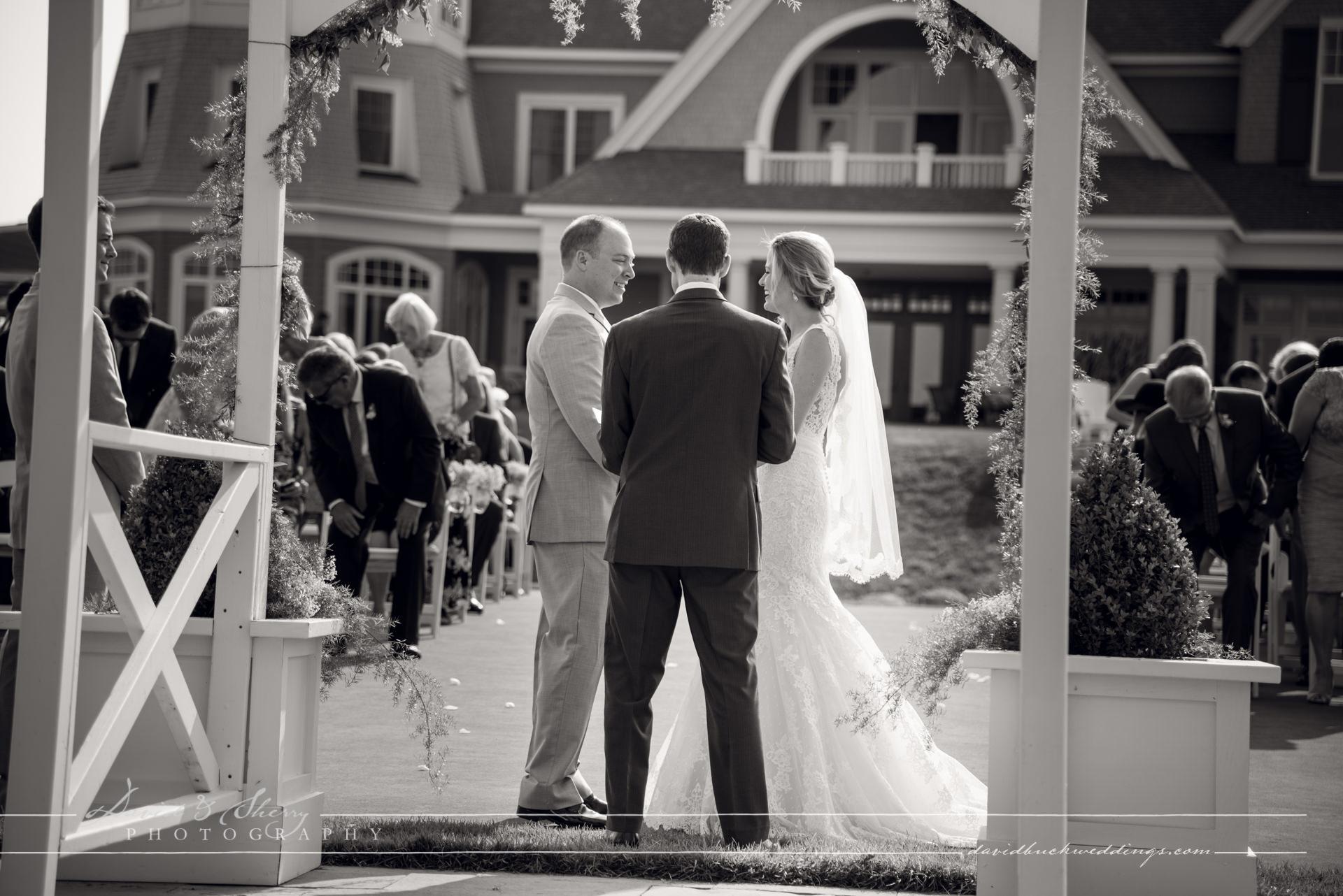 Cobble_Beach_Wedding_Photography_Owen_Sound_23