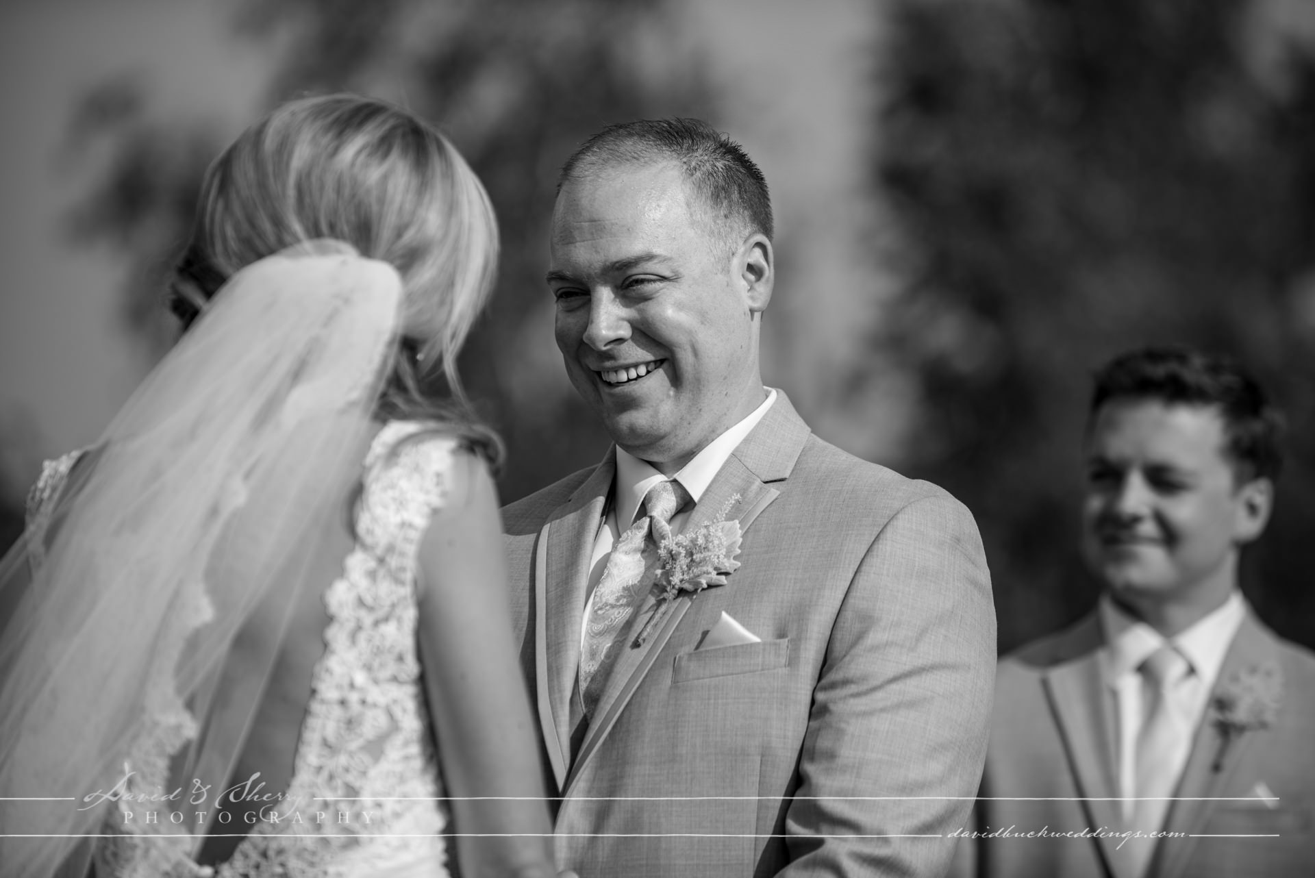 Cobble_Beach_Wedding_Photography_Owen_Sound_24