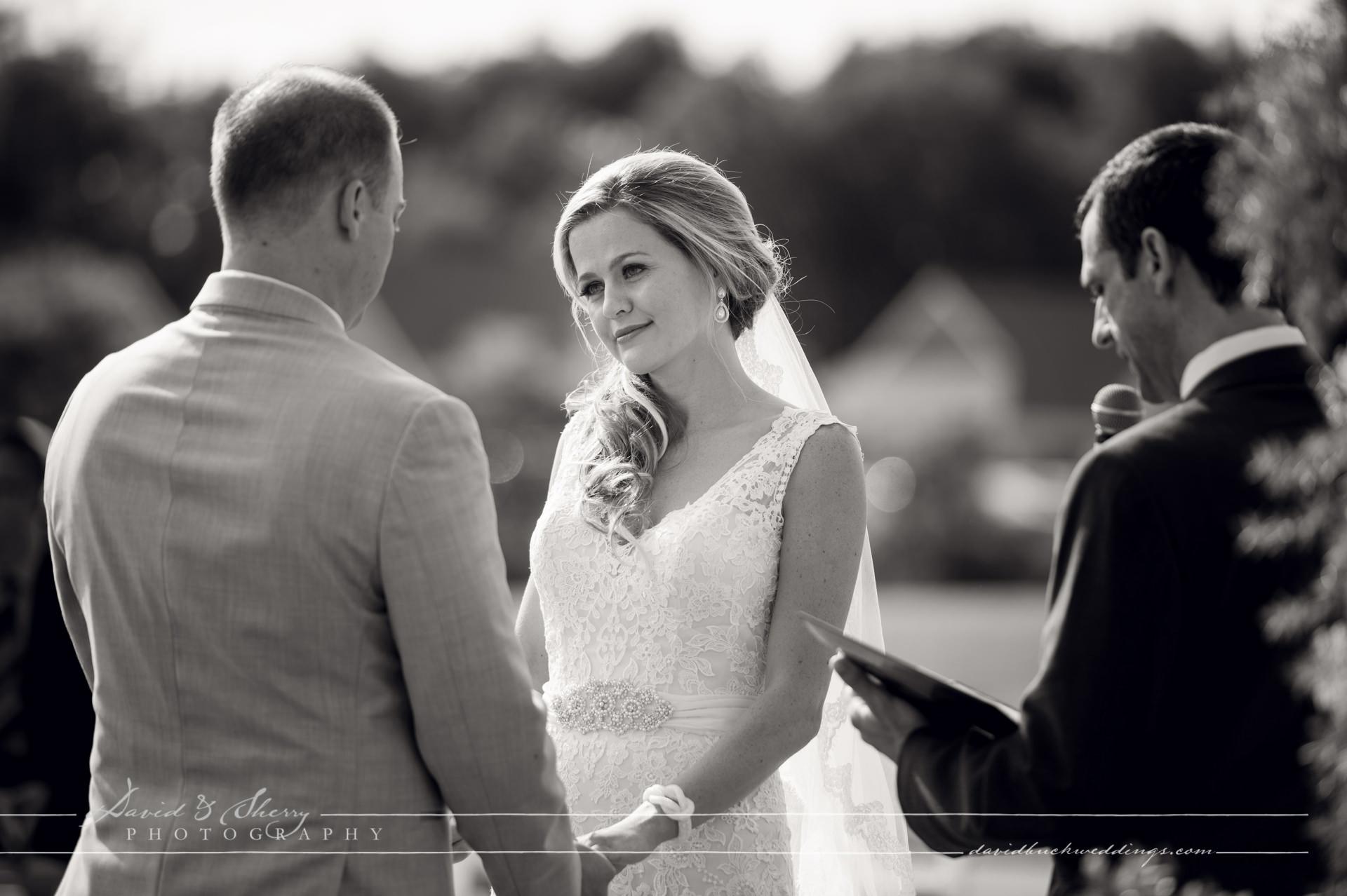 Cobble_Beach_Wedding_Photography_Owen_Sound_25