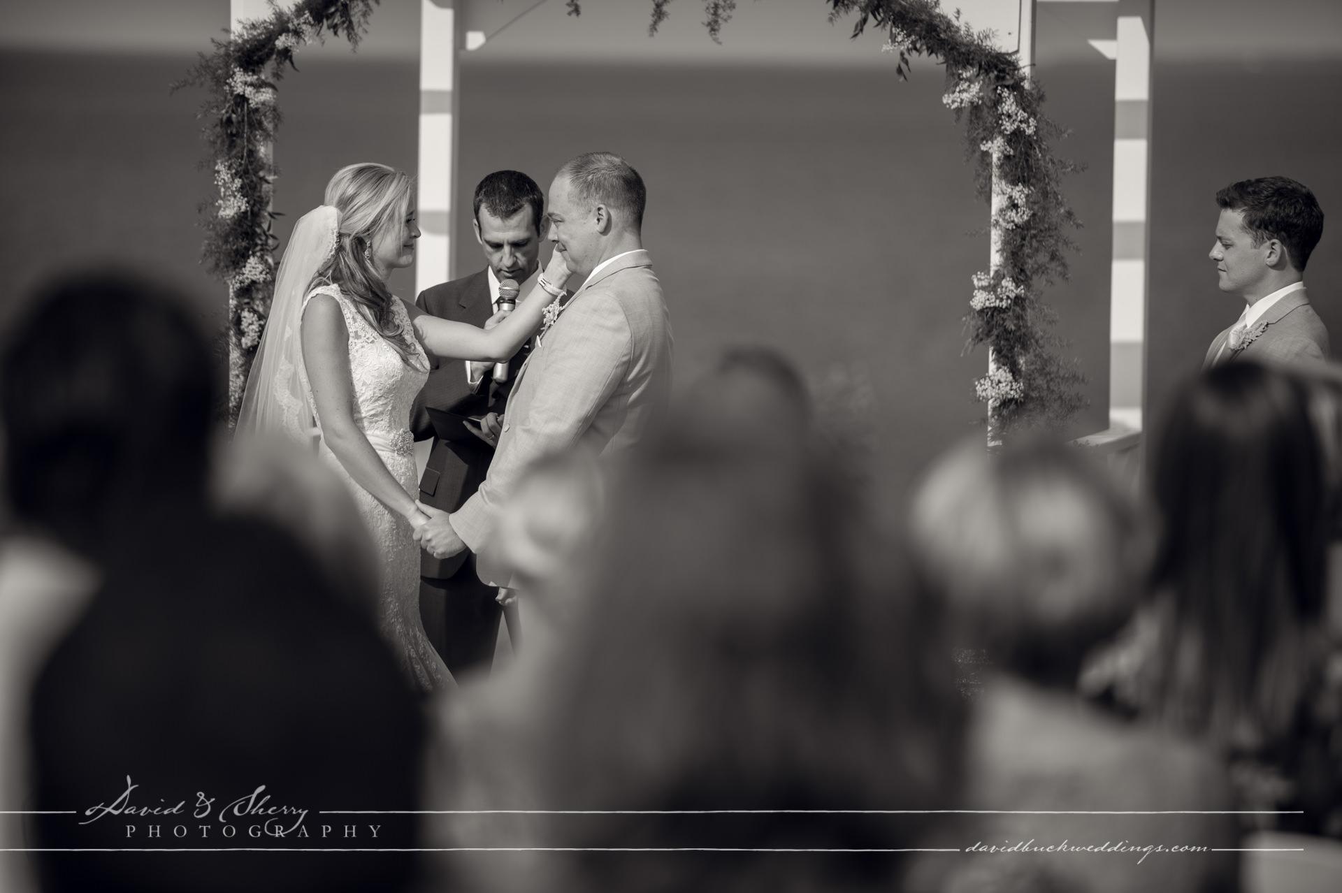 Cobble_Beach_Wedding_Photography_Owen_Sound_26
