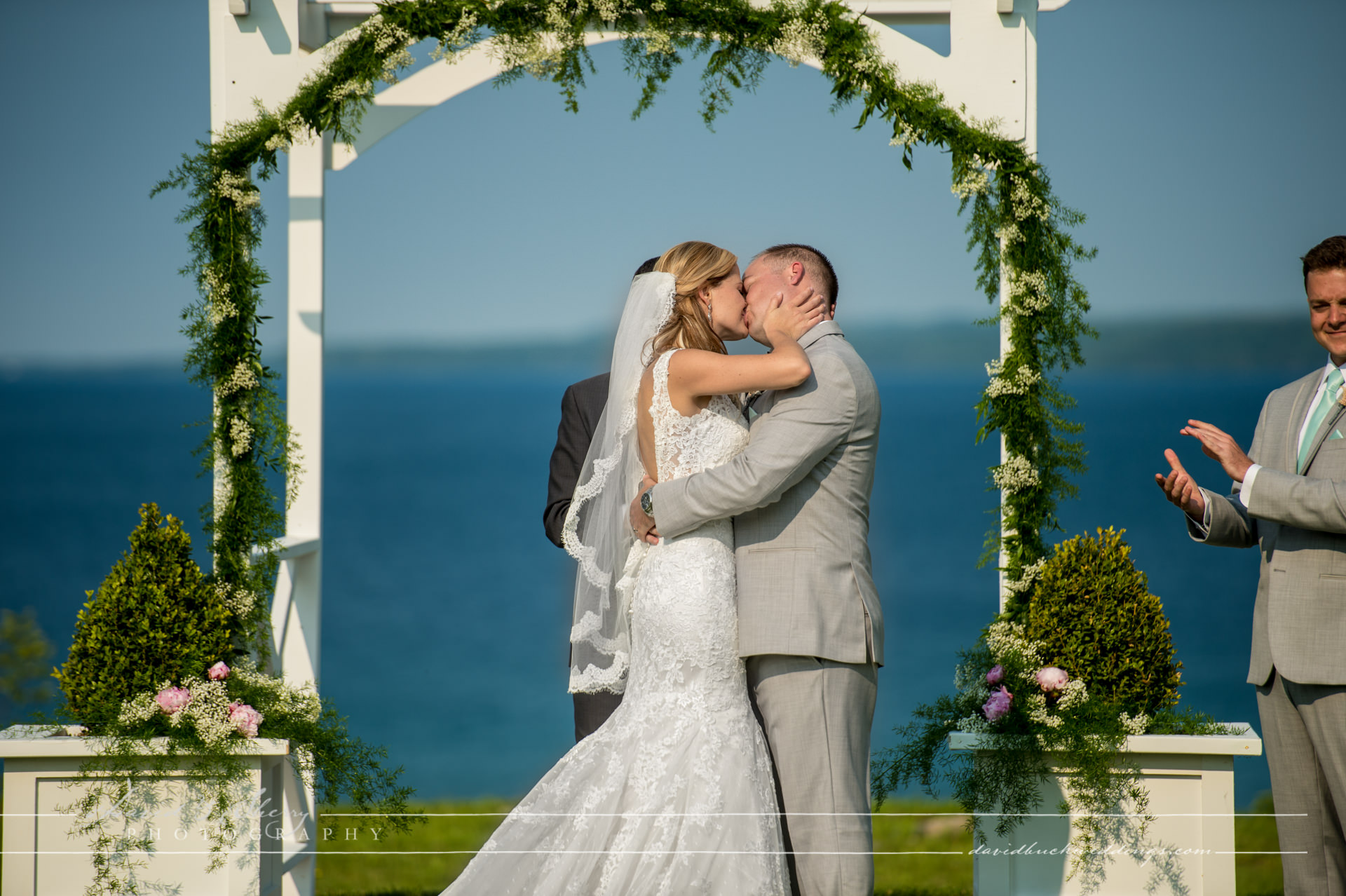 Cobble_Beach_Wedding_Photography_Owen_Sound_27