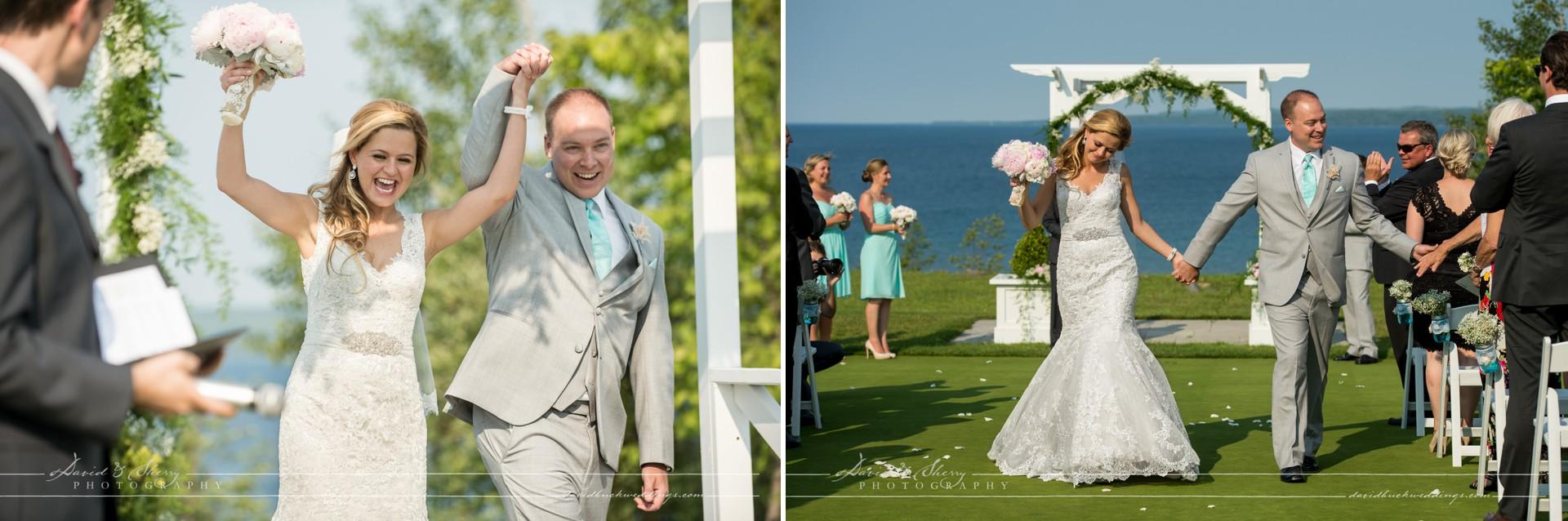 Cobble_Beach_Wedding_Photography_Owen_Sound_28