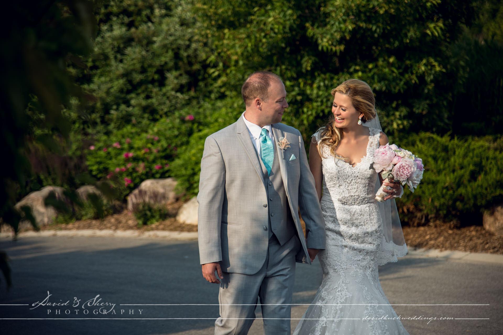 Cobble_Beach_Wedding_Photography_Owen_Sound_31