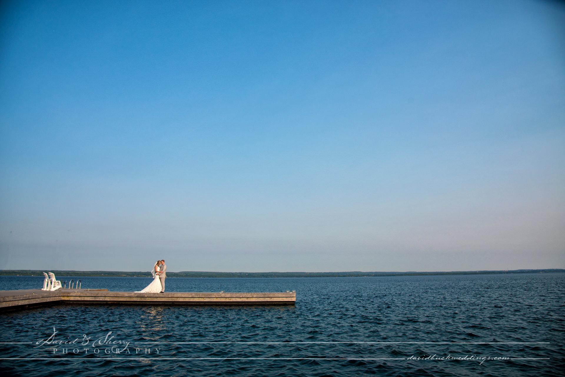 Cobble_Beach_Wedding_Photography_Owen_Sound_33