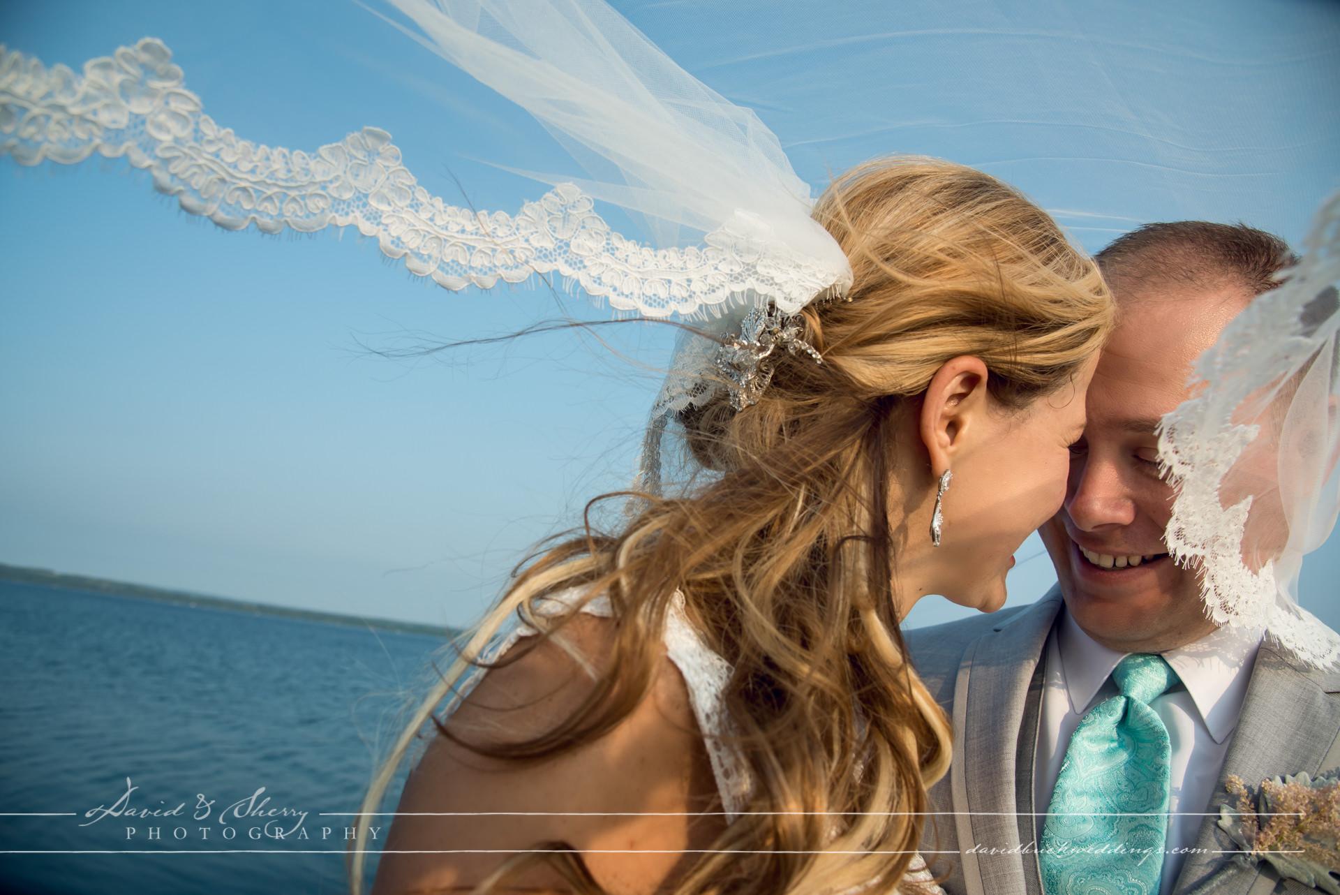 Cobble_Beach_Wedding_Photography_Owen_Sound_34