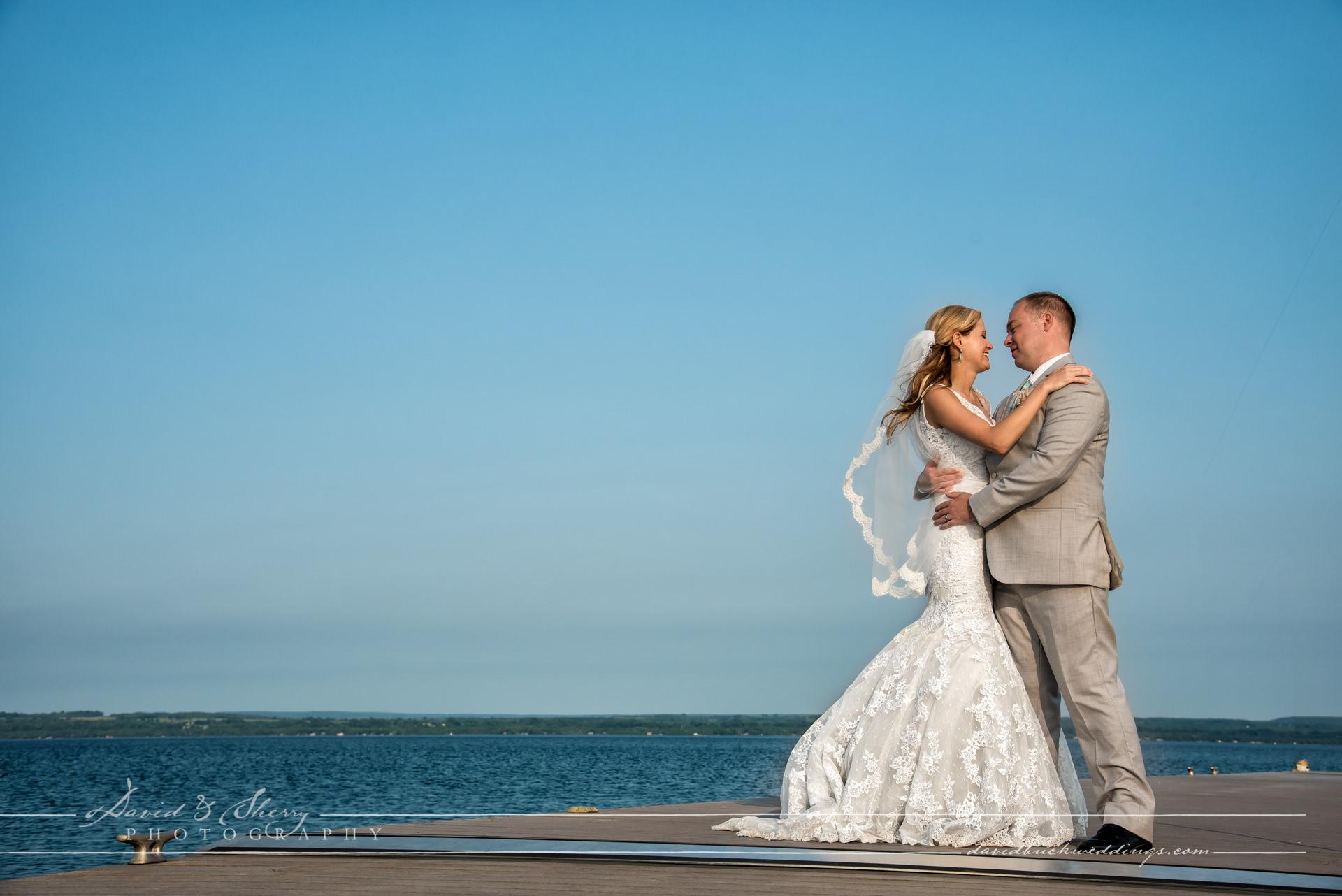 Cobble_Beach_Wedding_Photography_Owen_Sound_36