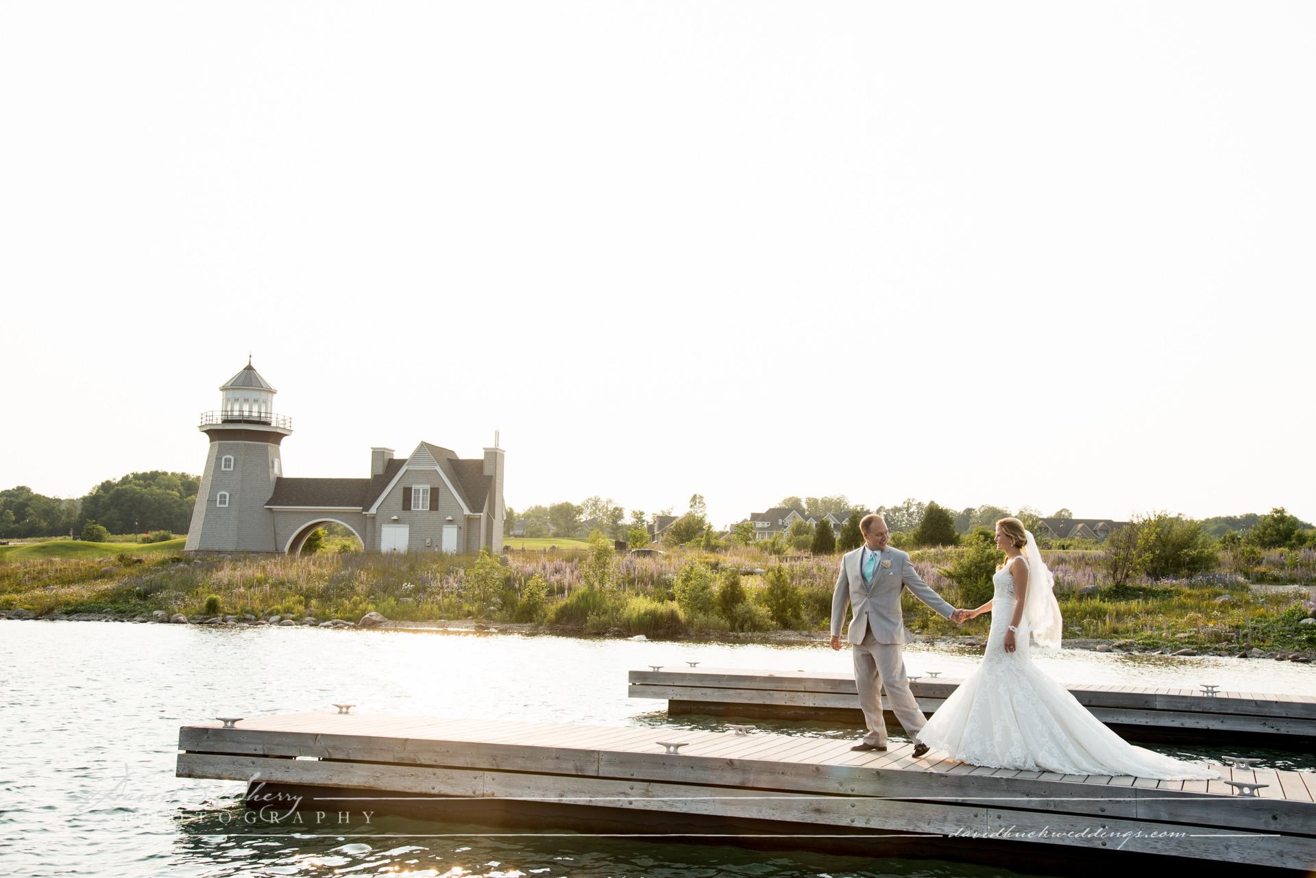 Cobble_Beach_Wedding_Photography_Owen_Sound_37