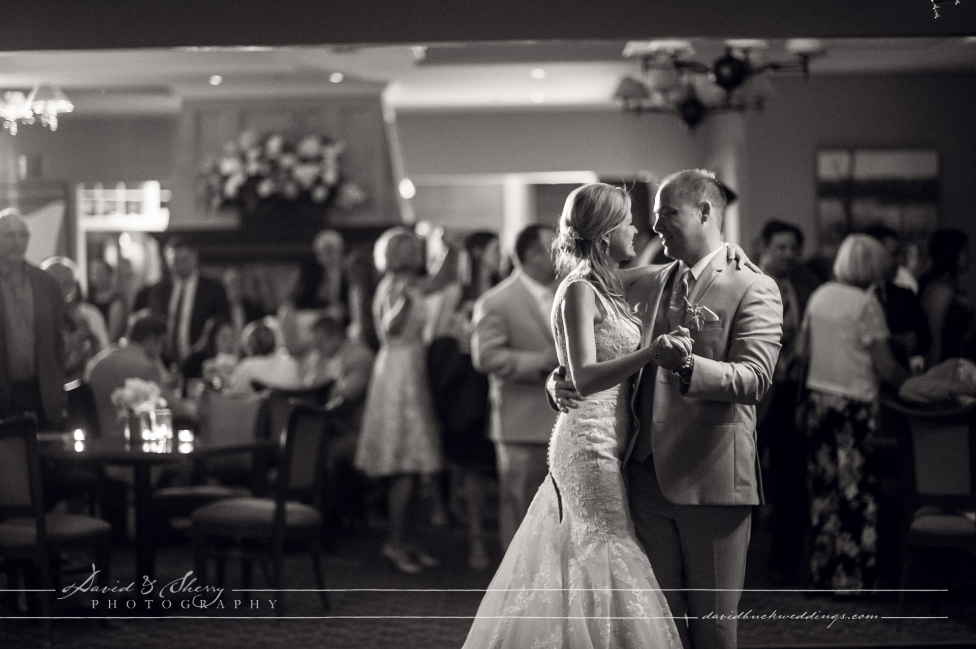 Cobble_Beach_Wedding_Photography_Owen_Sound_41