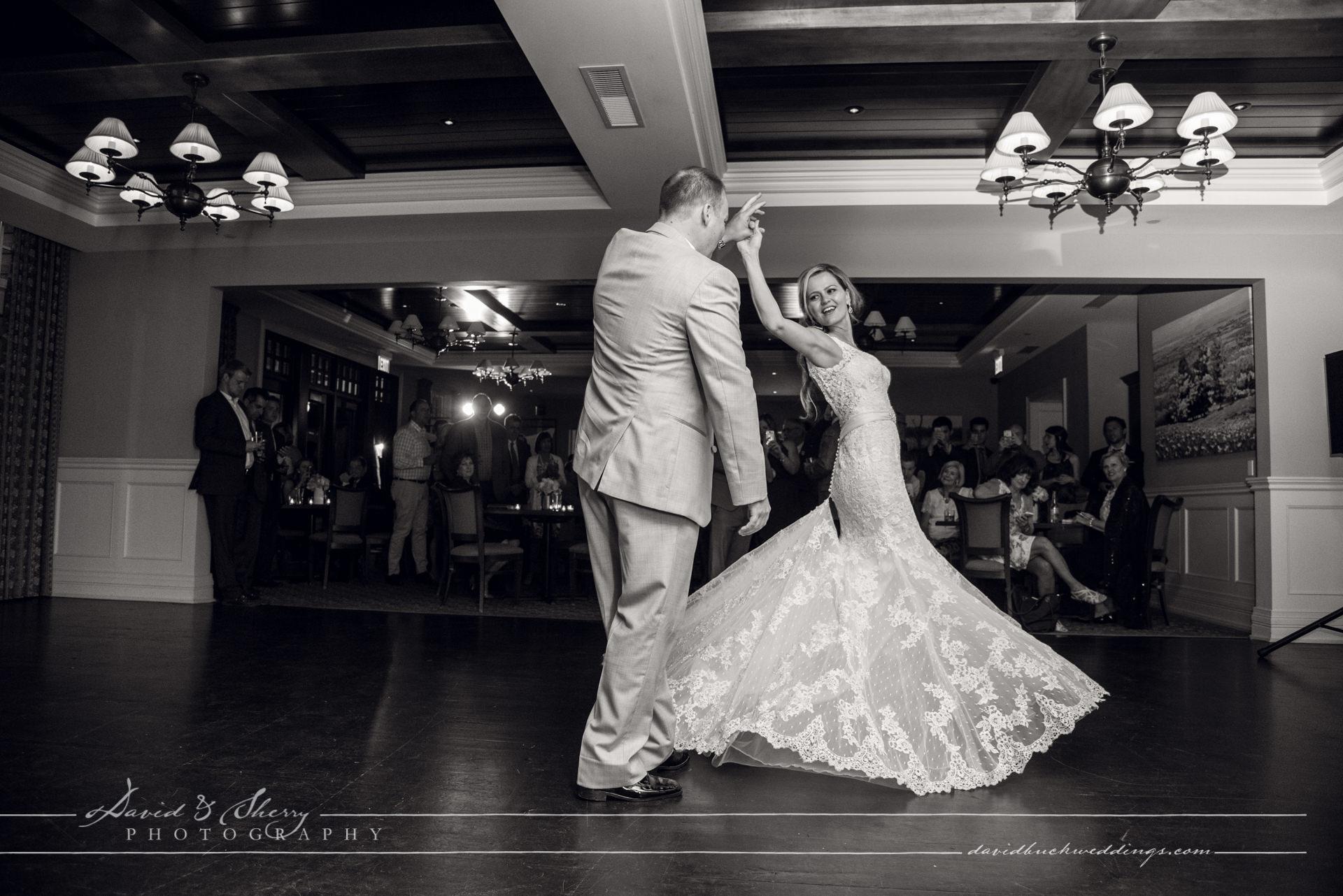 Cobble_Beach_Wedding_Photography_Owen_Sound_42