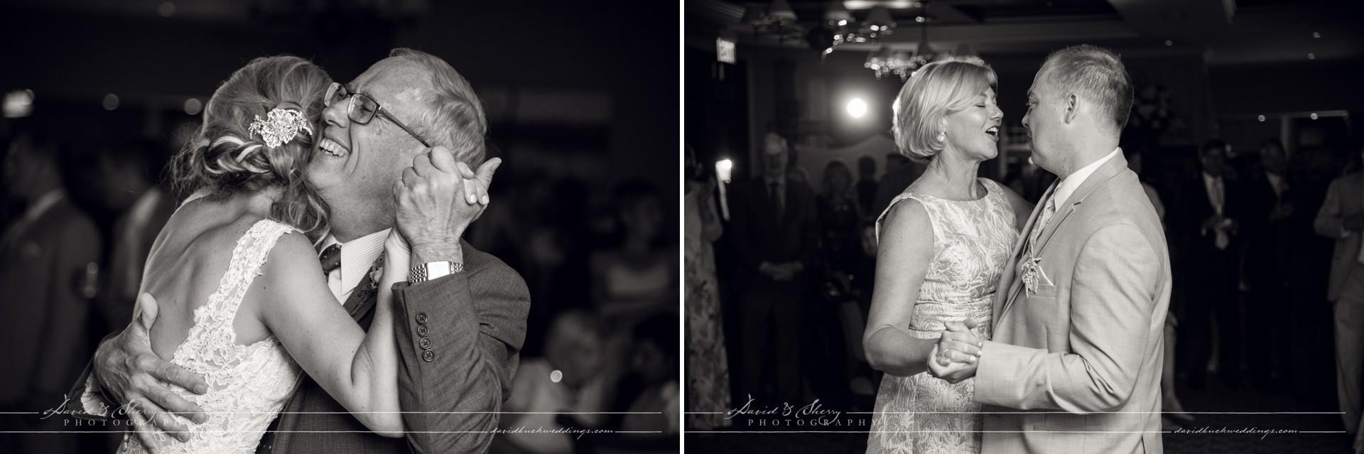 Cobble_Beach_Wedding_Photography_Owen_Sound_43