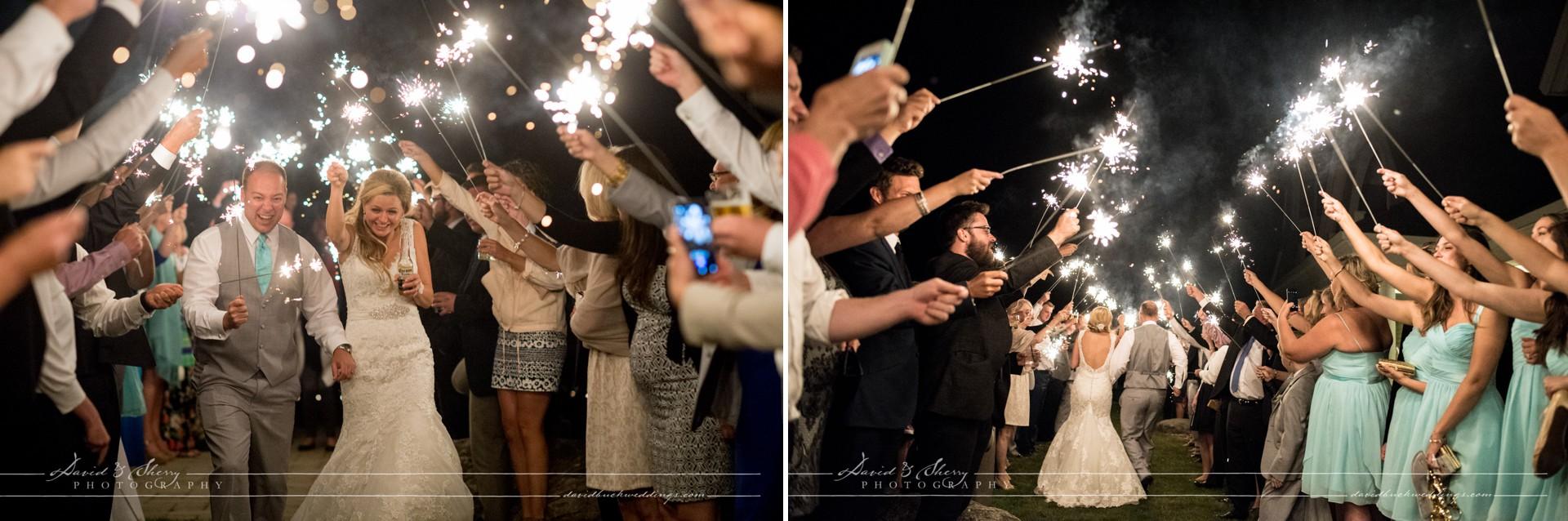 Cobble_Beach_Wedding_Photography_Owen_Sound_44