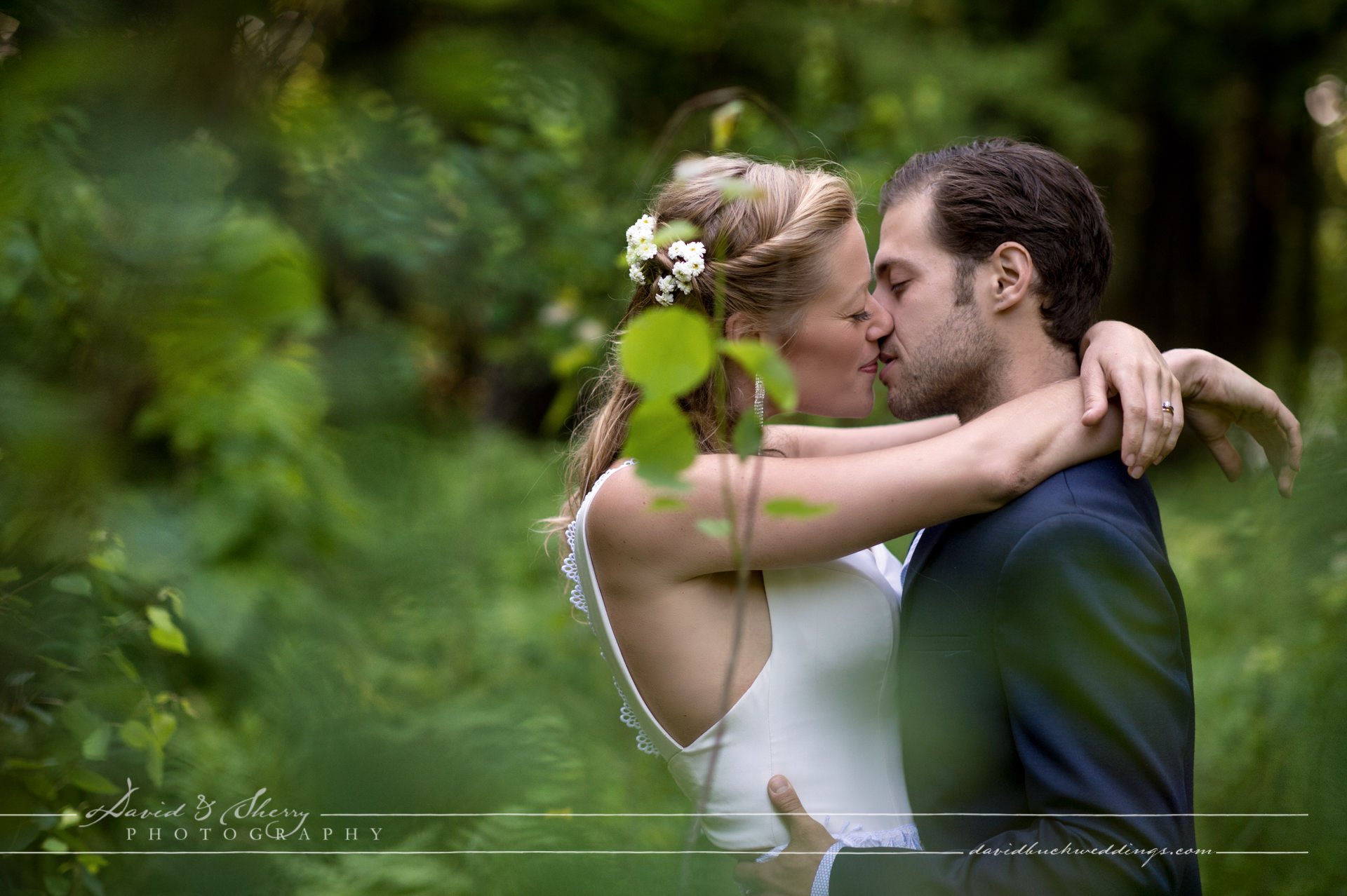 Wiarton_Wedding_Photography_14
