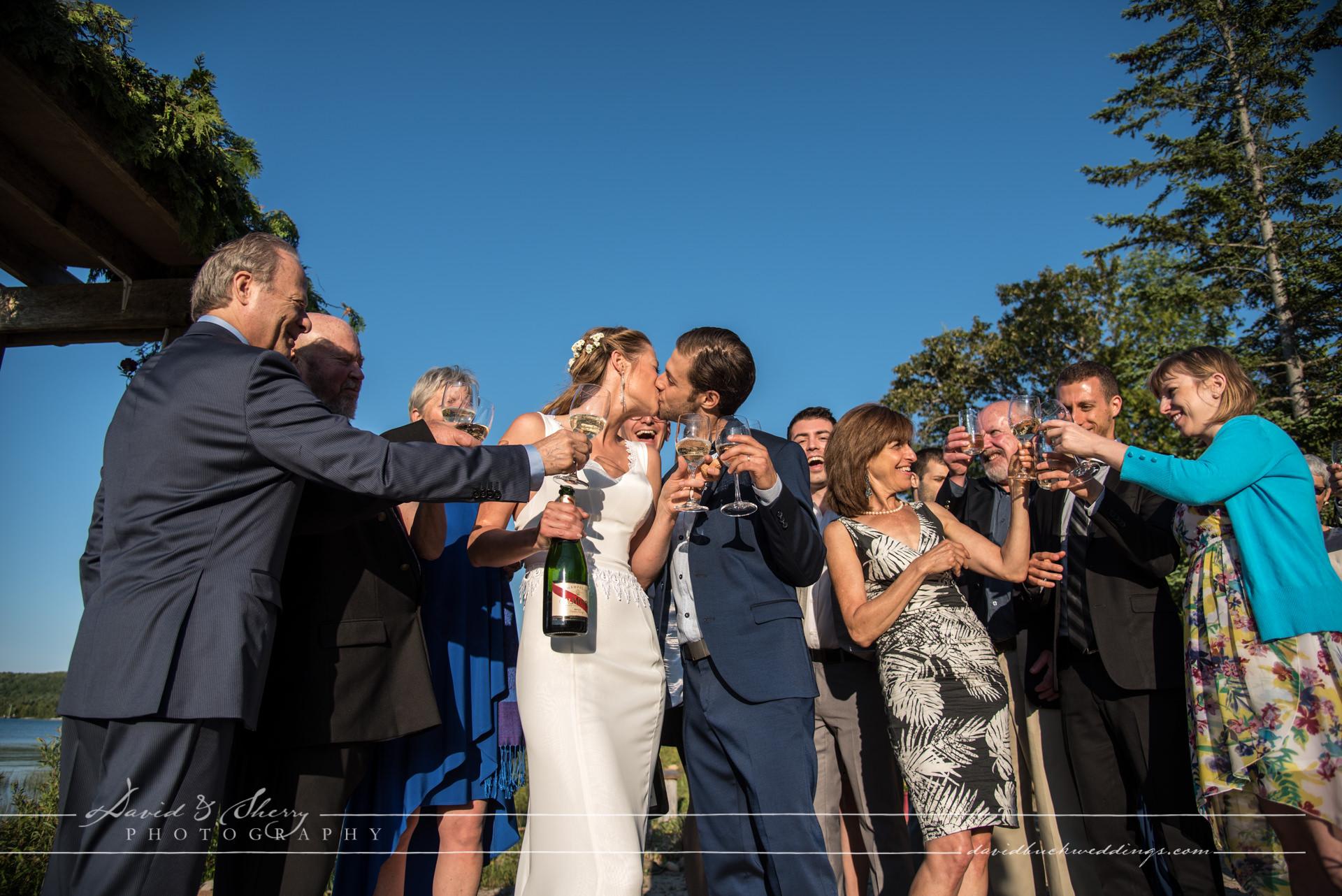 Wiarton_Wedding_Photography_20