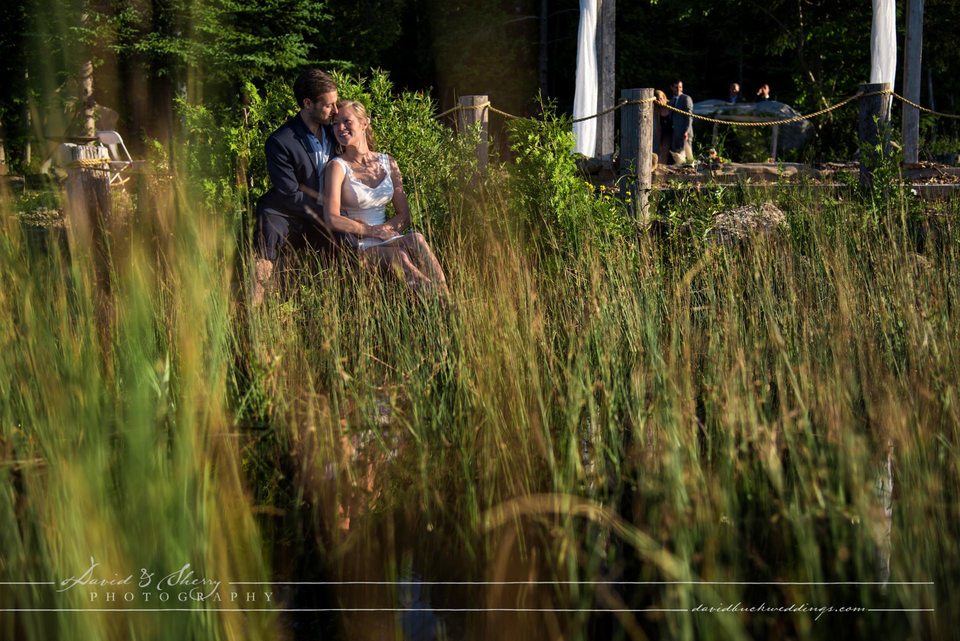 Wiarton_Wedding_Photography_22