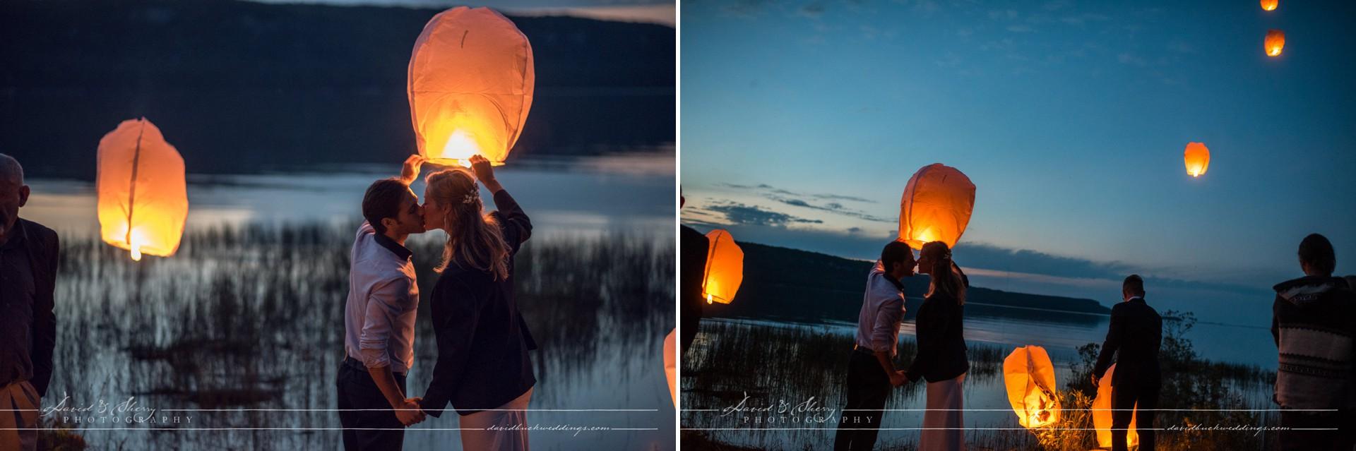 Wiarton_Wedding_Photography_30