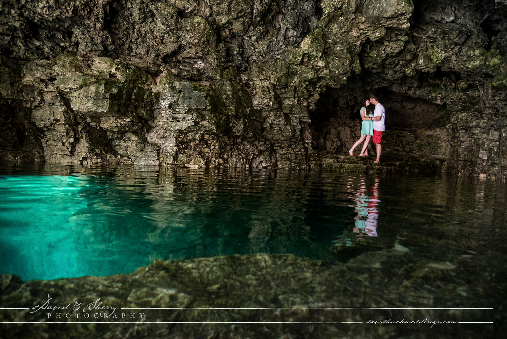grotto_engagement_photos_01