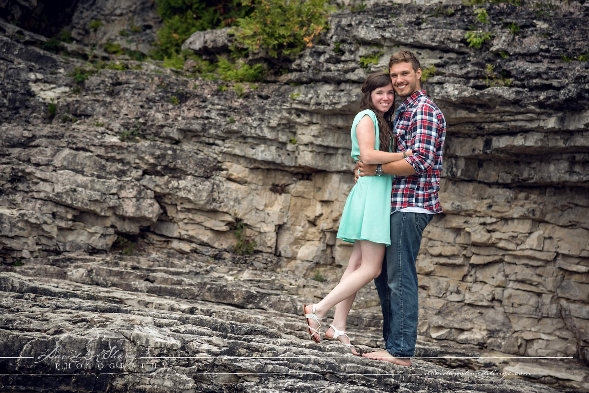 grotto_engagement_photos_05