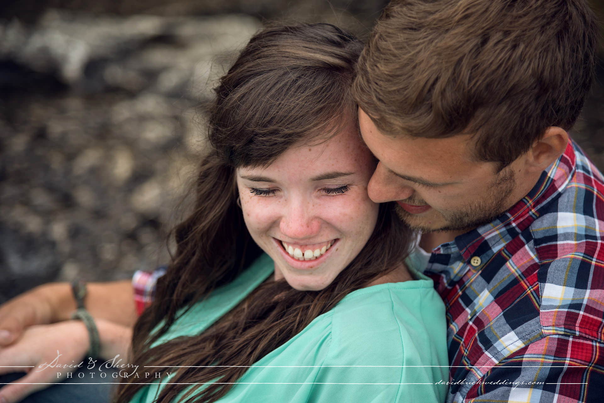 grotto_engagement_photos_07