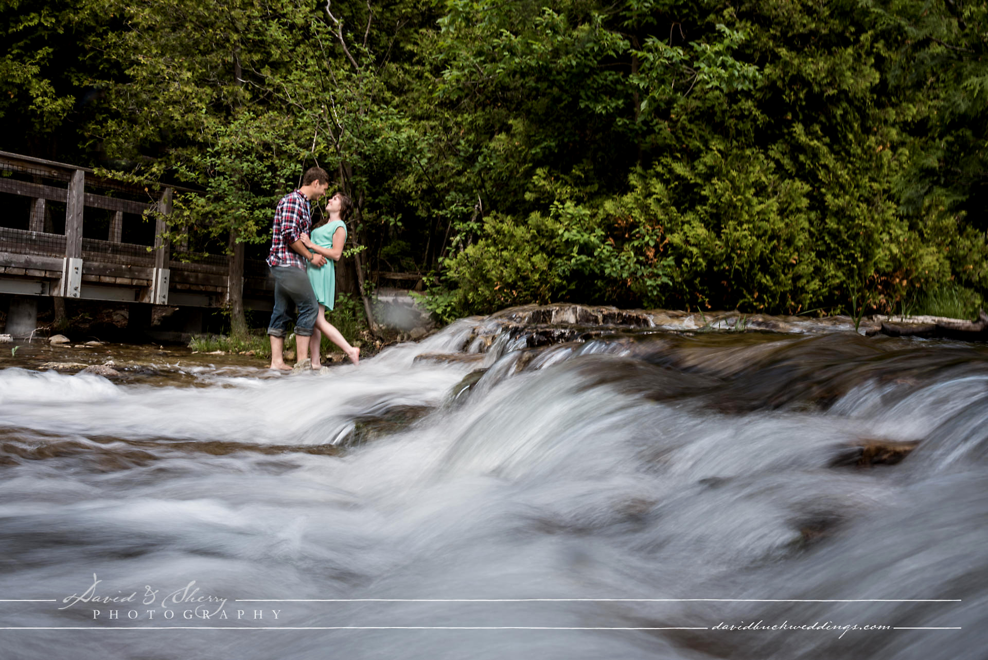 grotto_engagement_photos_09