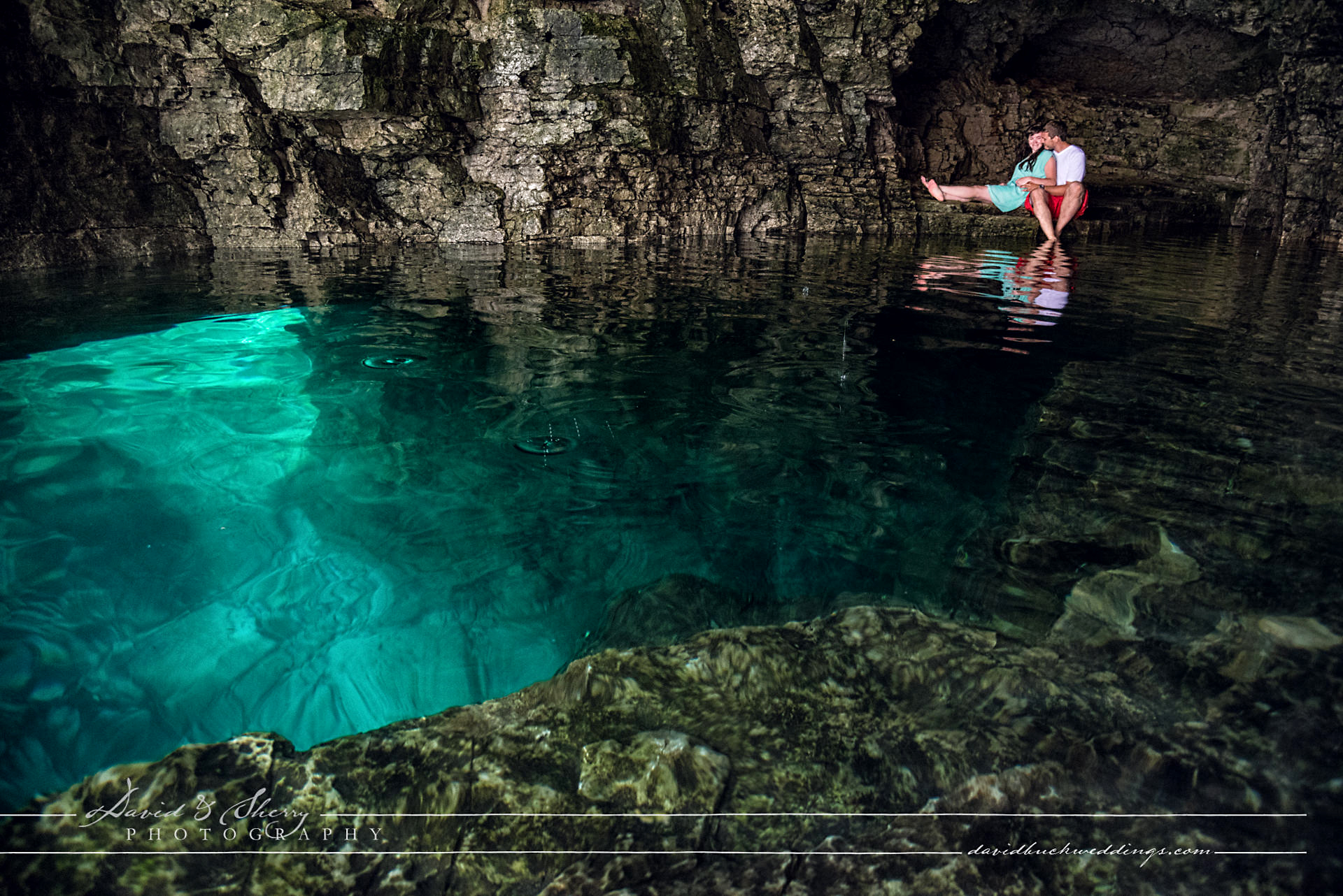 grotto_engagement_photos_14