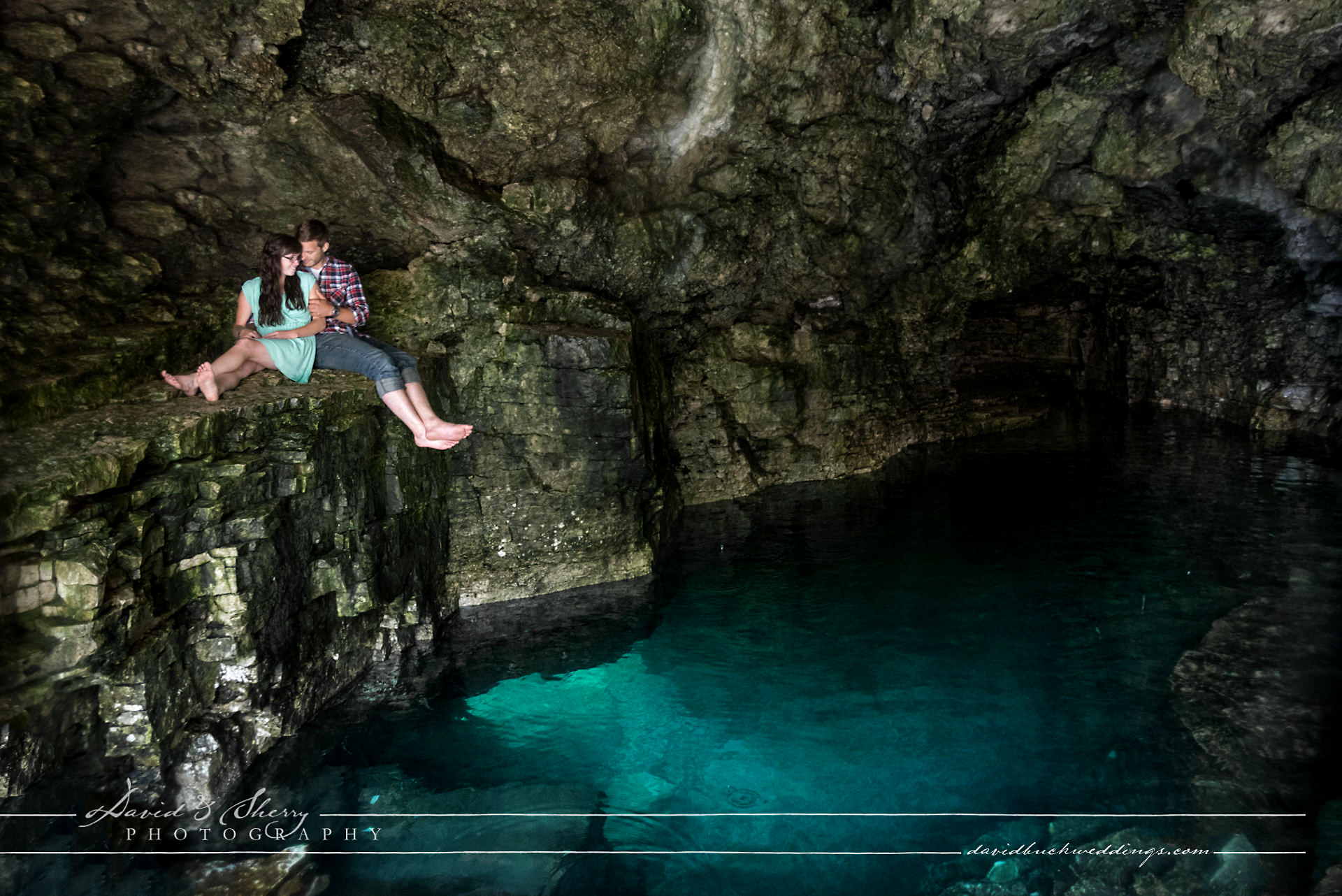 grotto_engagement_photos_15