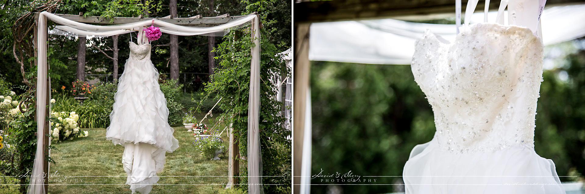 Cambridge_Waterloo_Wedding_Photography_03