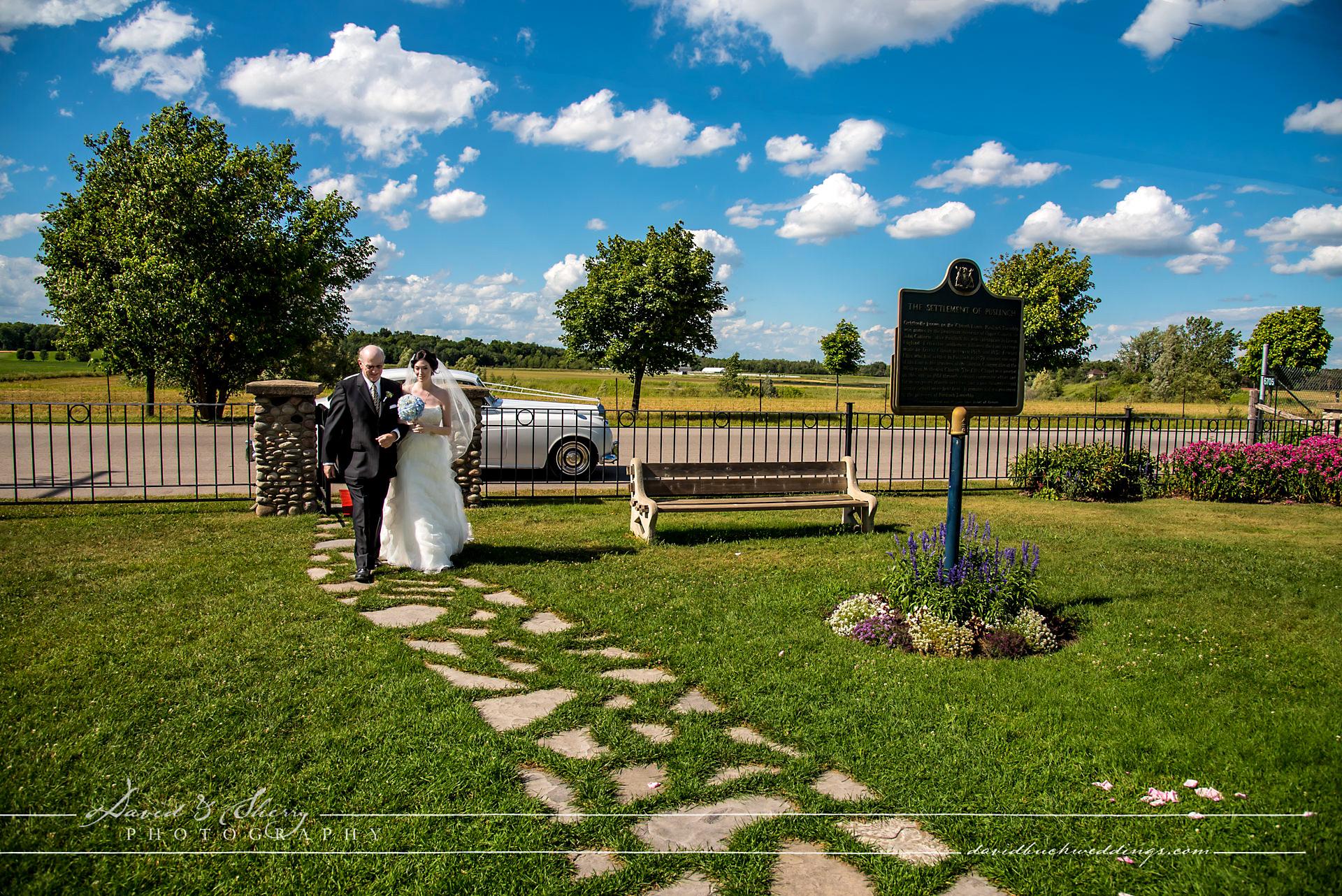 Cambridge_Waterloo_Wedding_Photography_11