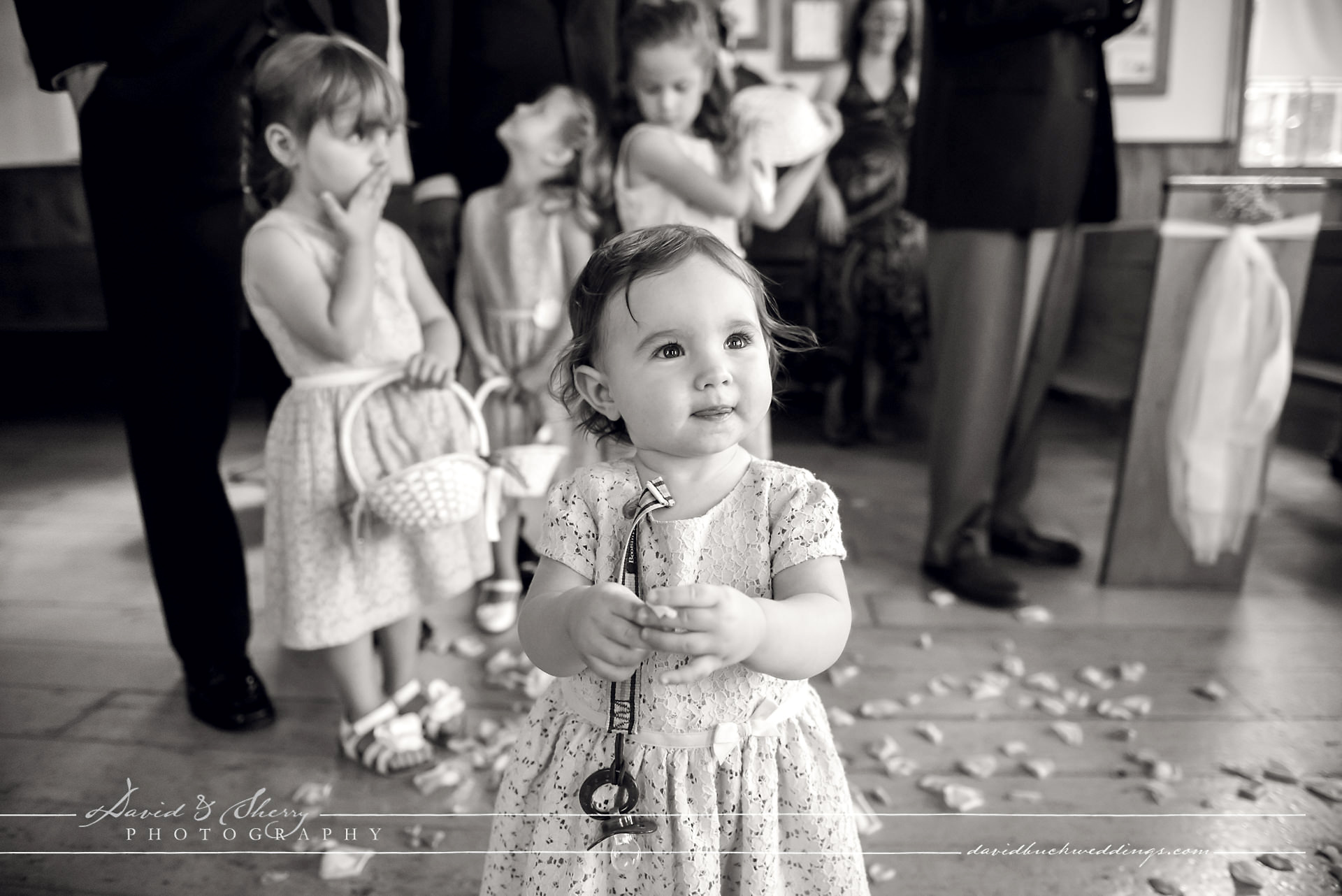 Cambridge_Waterloo_Wedding_Photography_13