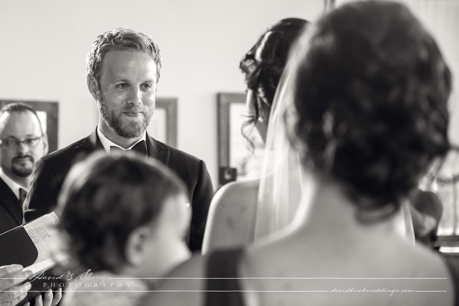 Cambridge_Waterloo_Wedding_Photography_16