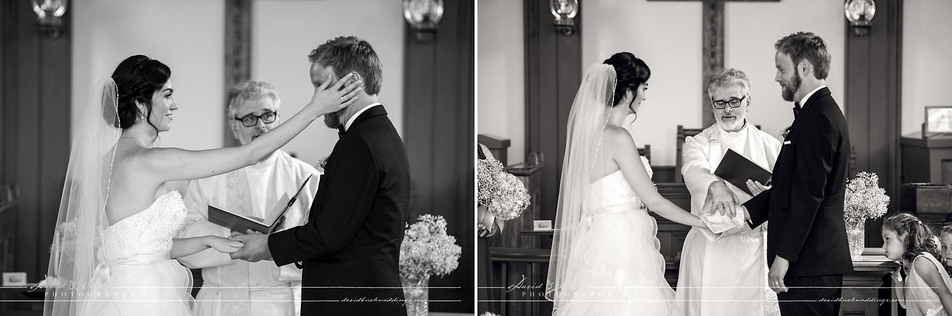 Cambridge_Waterloo_Wedding_Photography_17