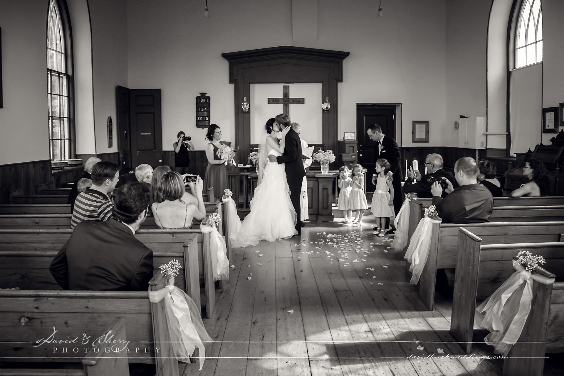 Cambridge_Waterloo_Wedding_Photography_18