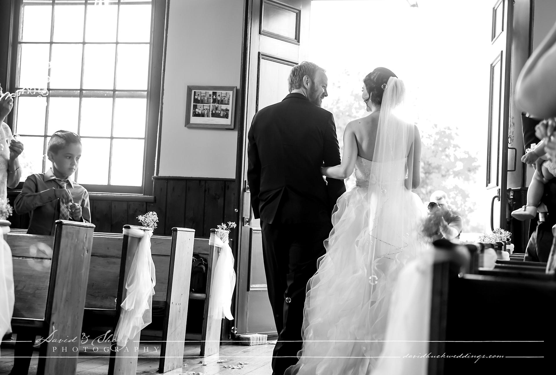 Cambridge_Waterloo_Wedding_Photography_20