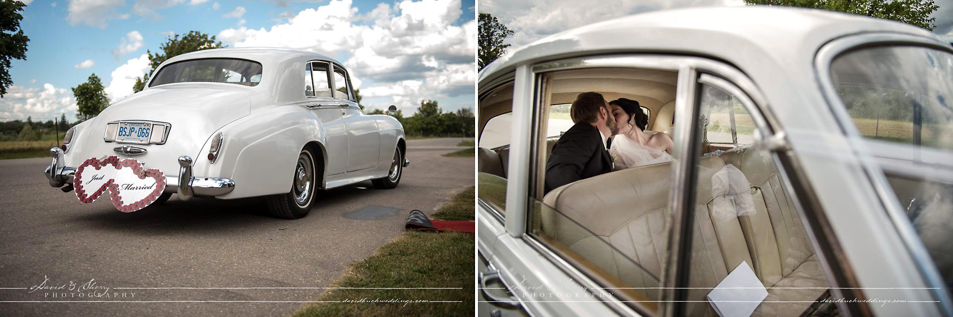 Cambridge_Waterloo_Wedding_Photography_21