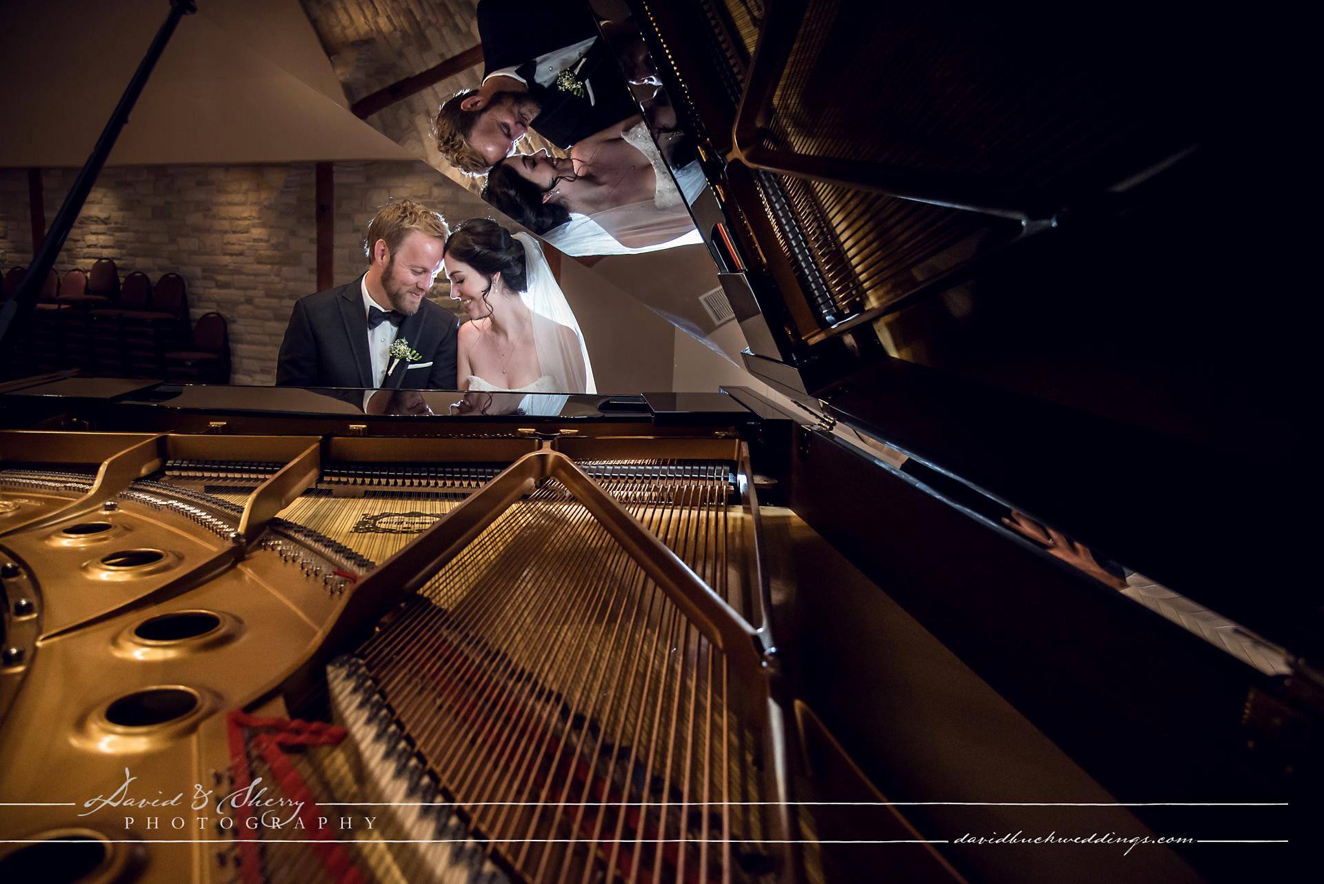 Cambridge_Waterloo_Wedding_Photography_24