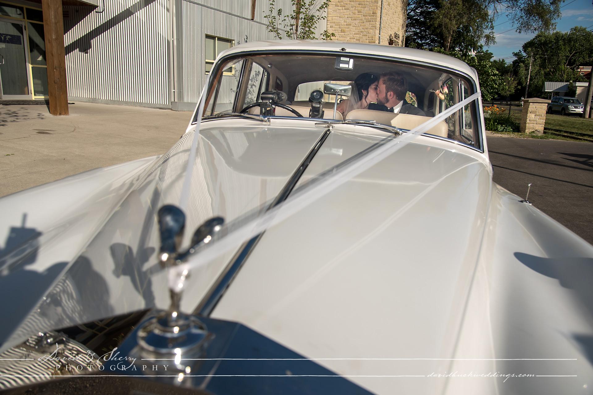 Cambridge_Waterloo_Wedding_Photography_33
