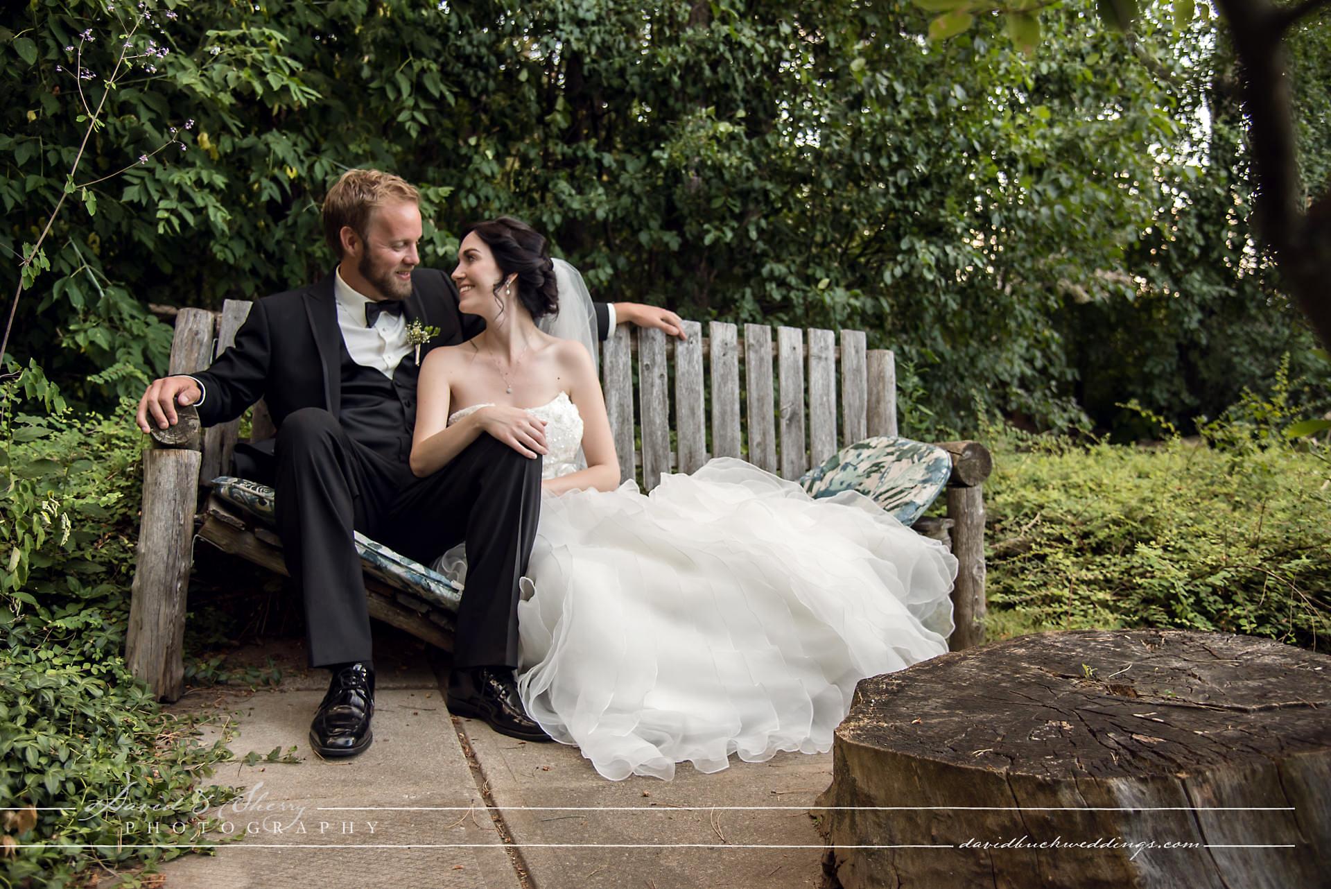 Cambridge_Waterloo_Wedding_Photography_36