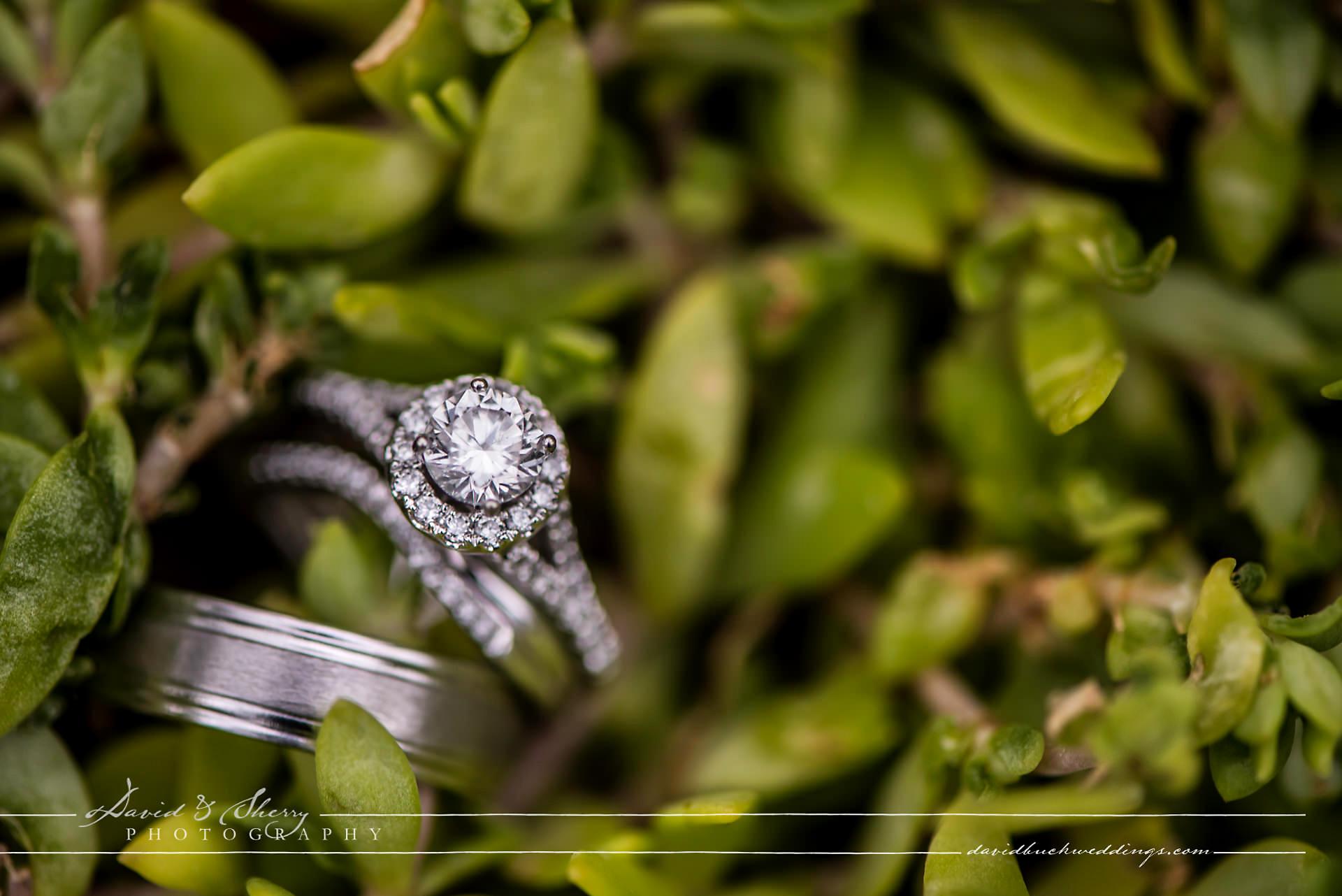 Cambridge_Waterloo_Wedding_Photography_39