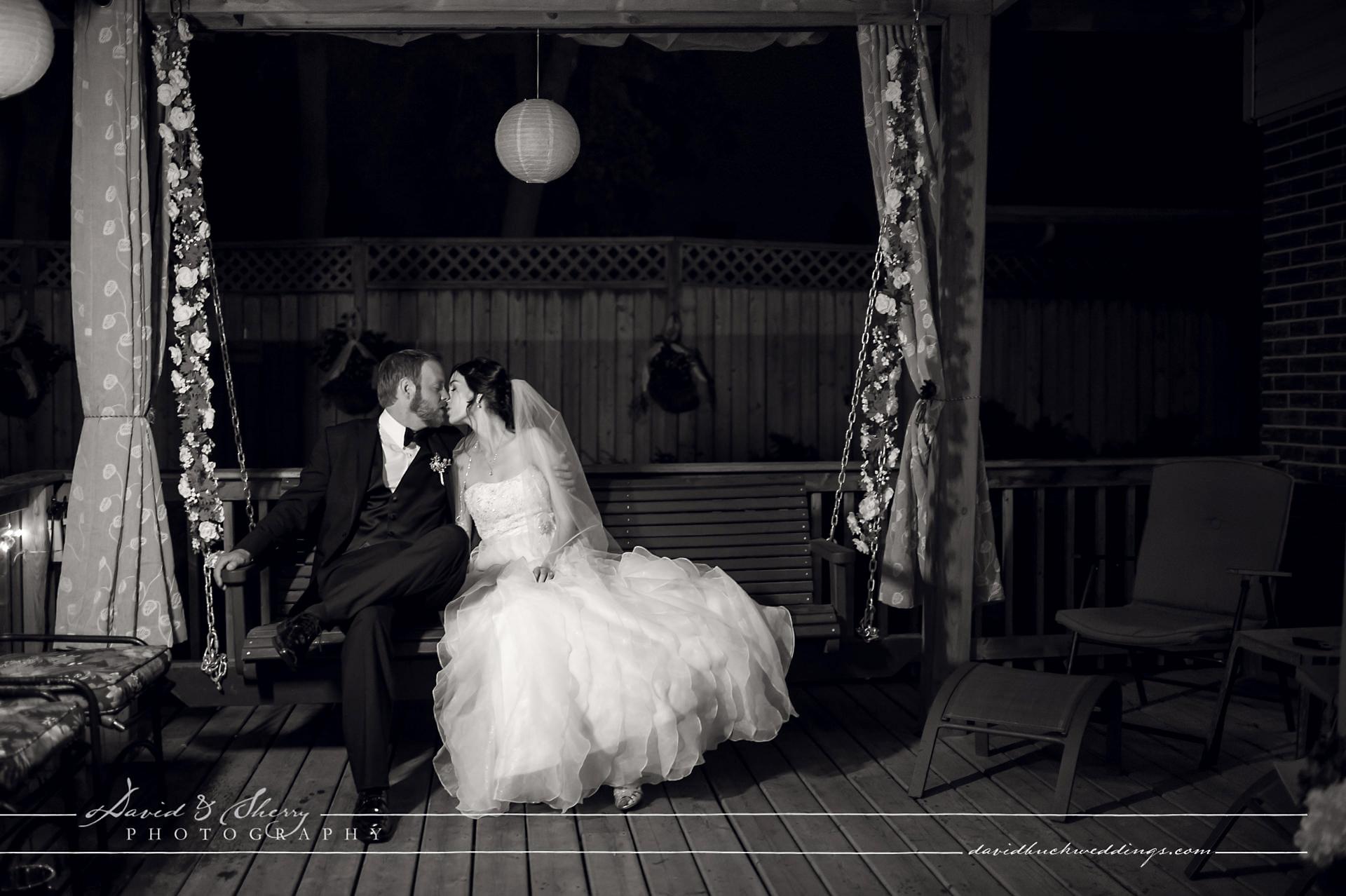 Cambridge_Waterloo_Wedding_Photography_41