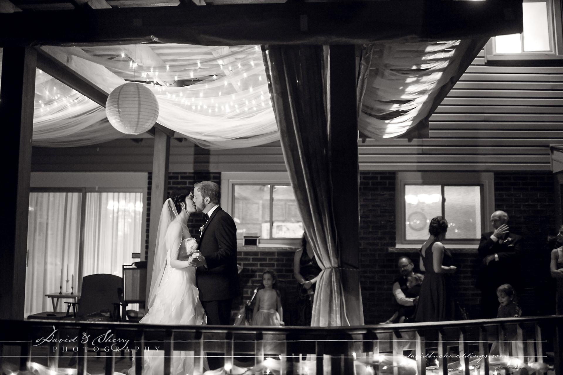 Cambridge_Waterloo_Wedding_Photography_42