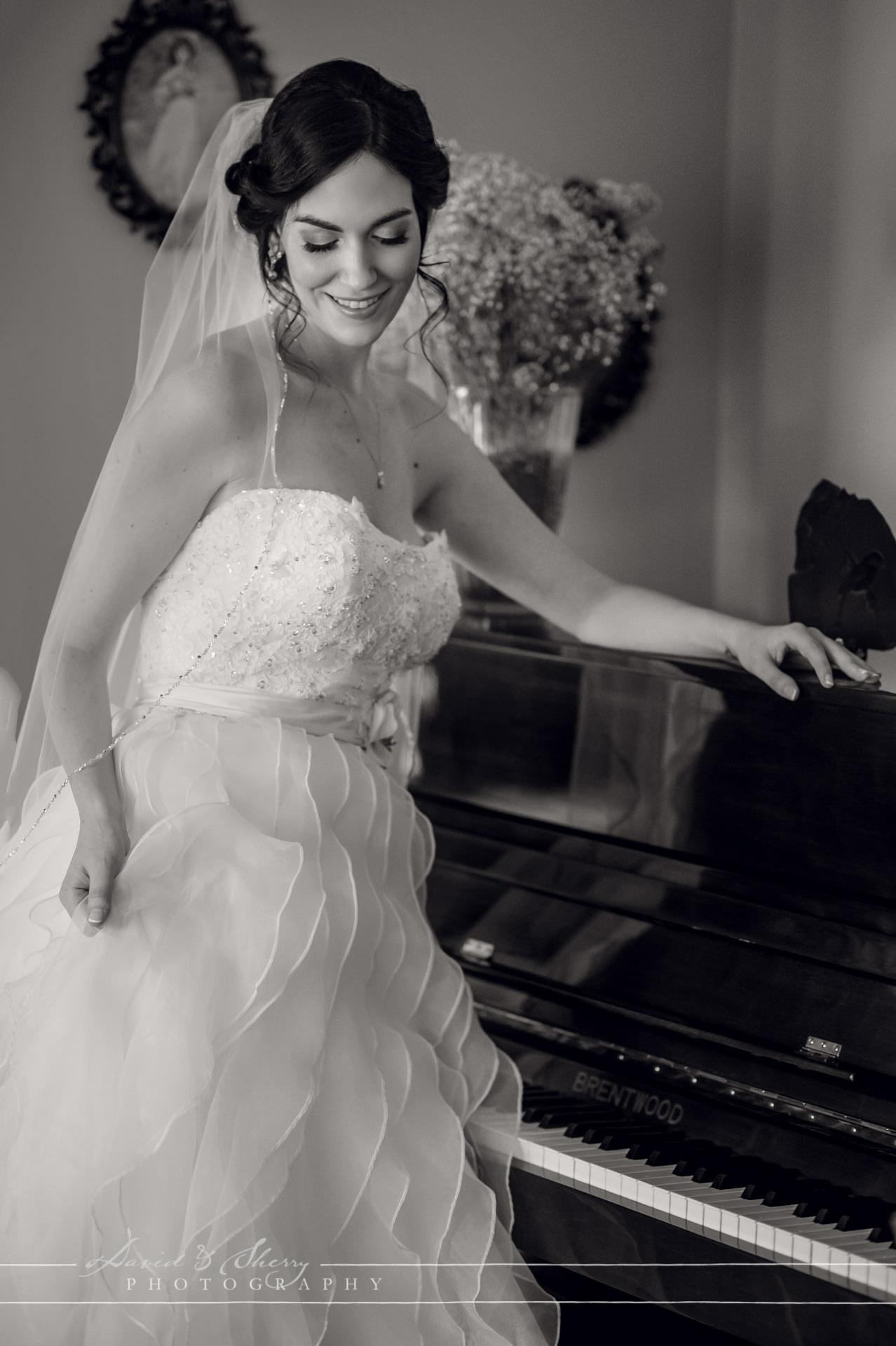 Guelph_Waterloo_Wedding_Photography_46