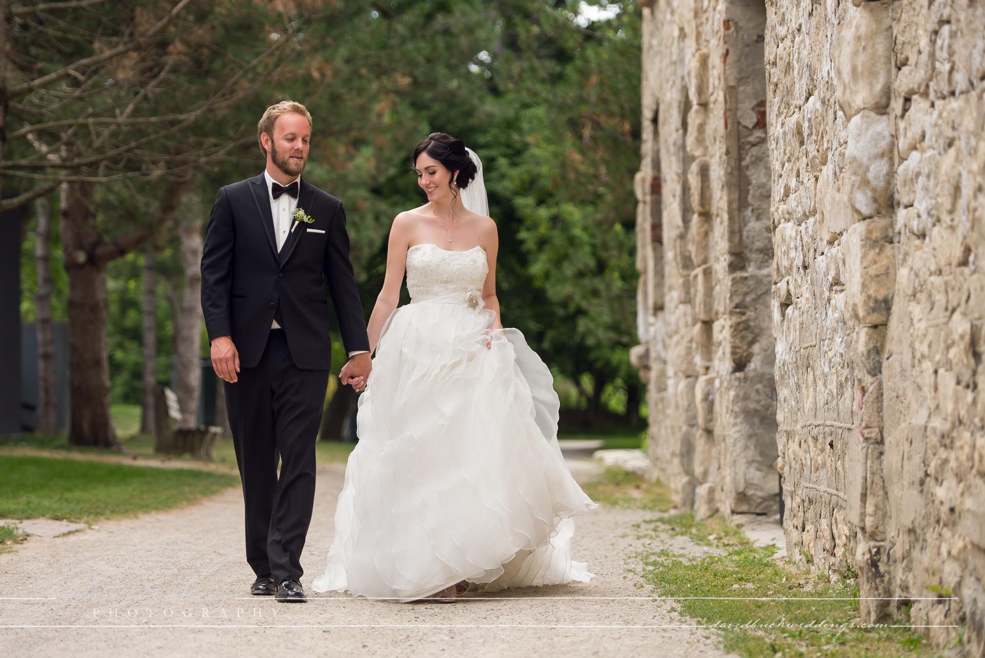 Guelph_Waterloo_Wedding_Photography_50