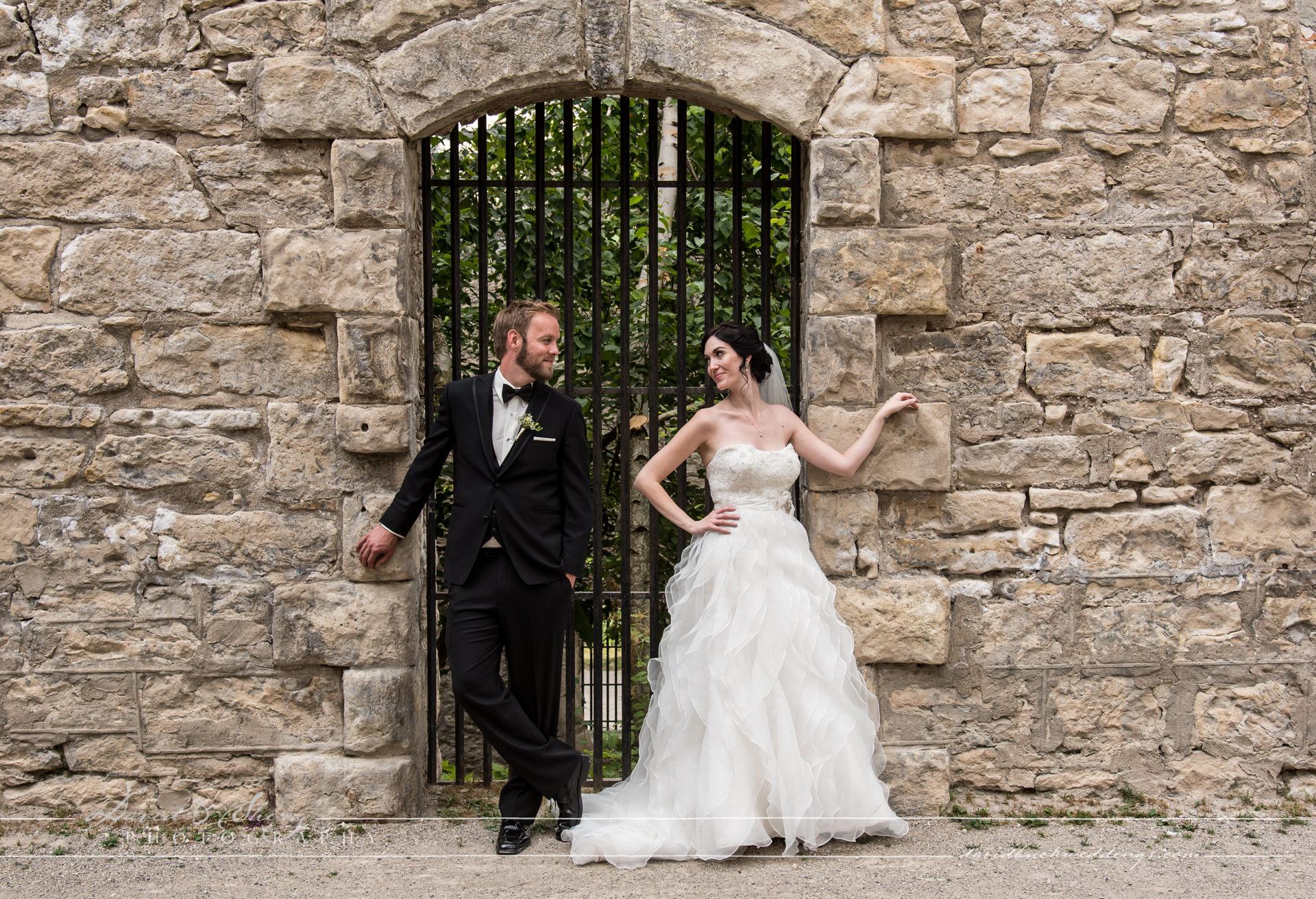 Guelph_Waterloo_Wedding_Photography_51