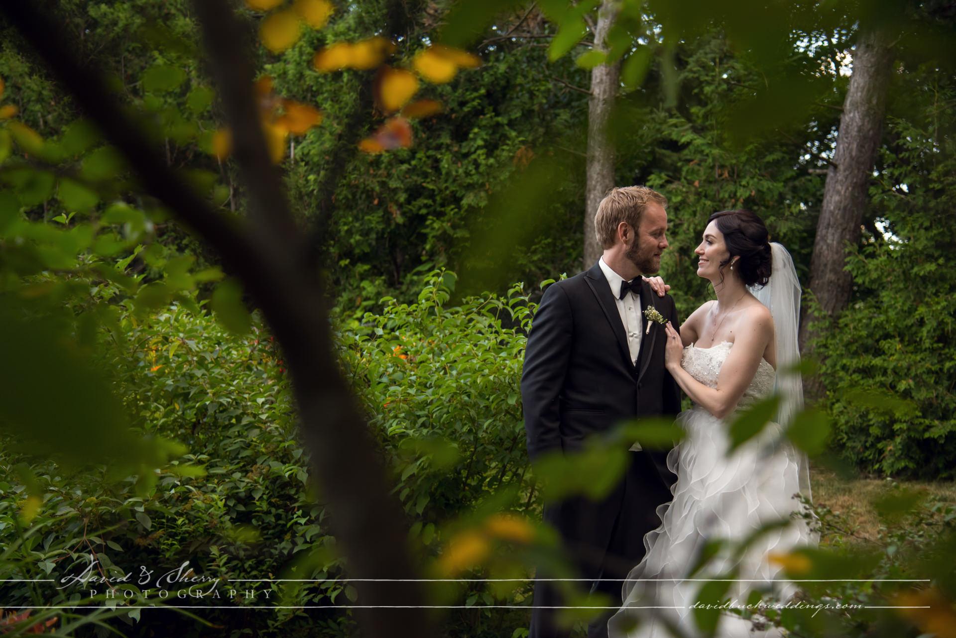 Guelph_Waterloo_Wedding_Photography_56