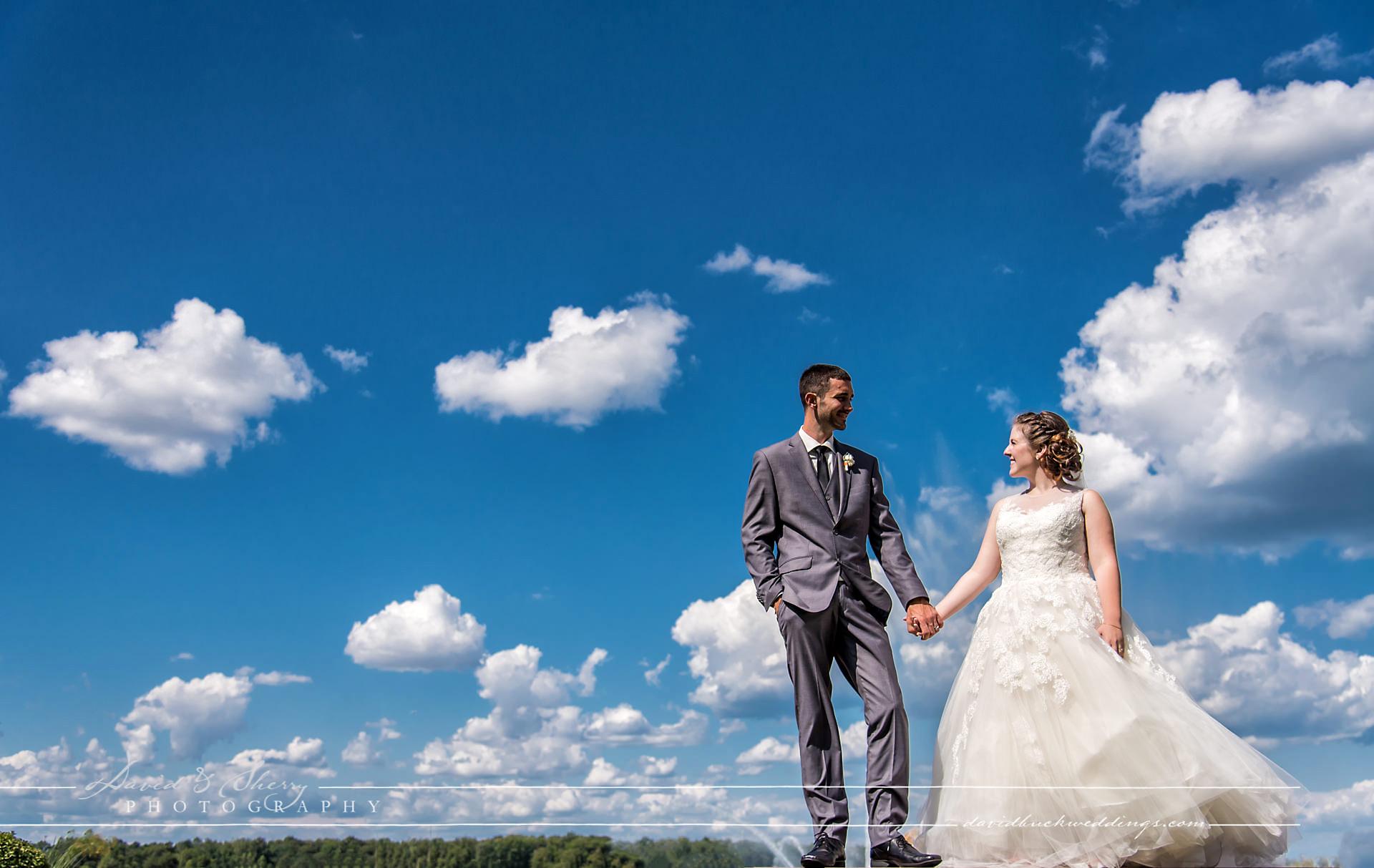 Windsor_Wedding_Photography_01