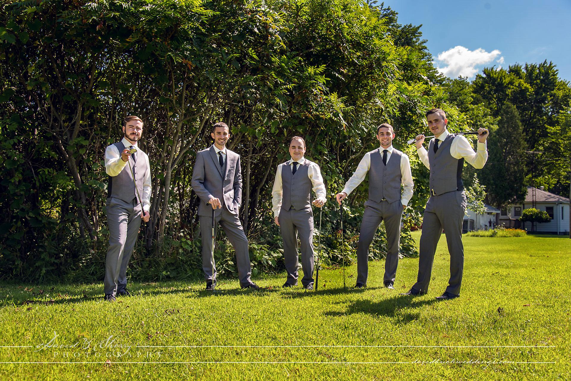 Windsor_Wedding_Photography_02