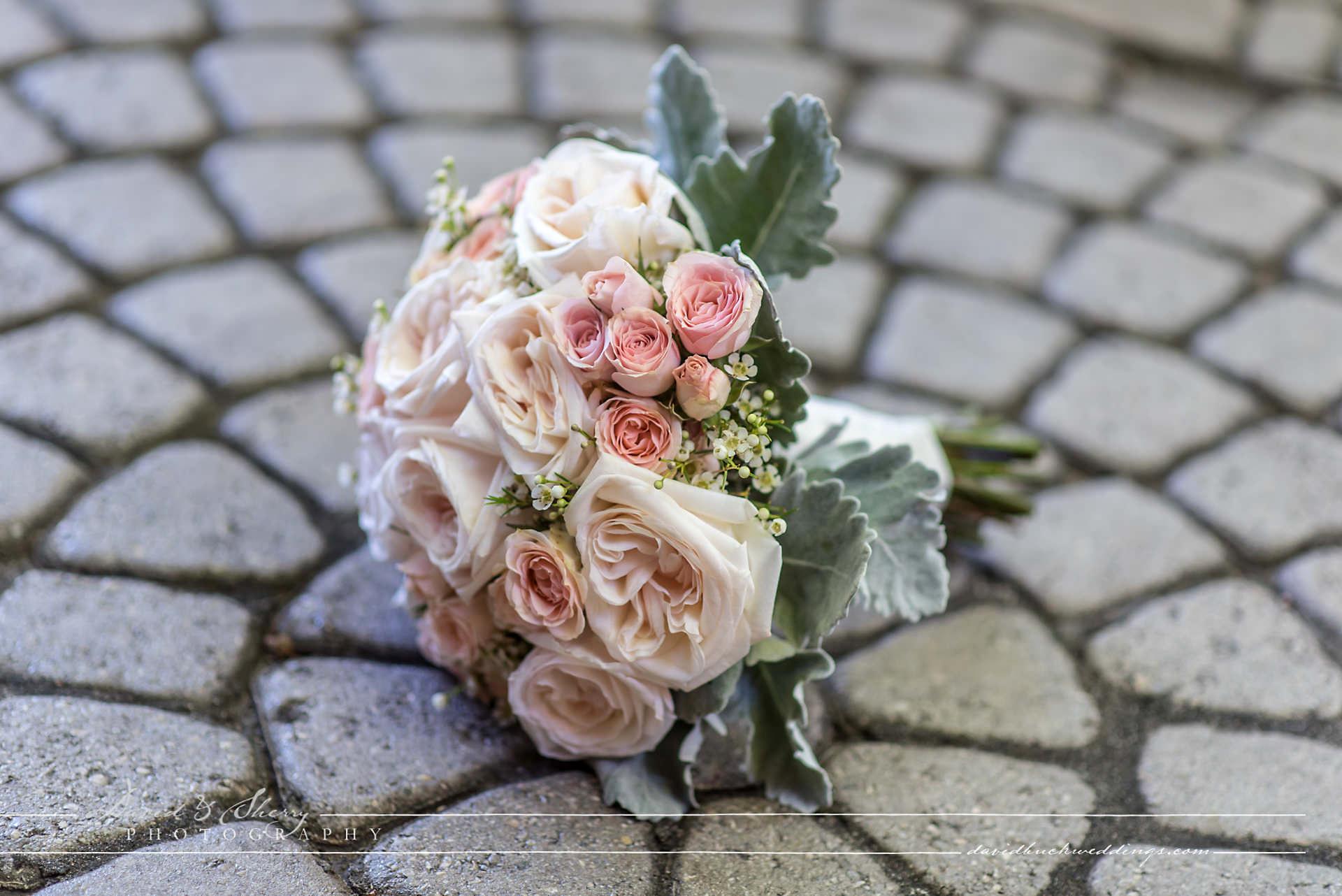 Windsor_Wedding_Photography_03