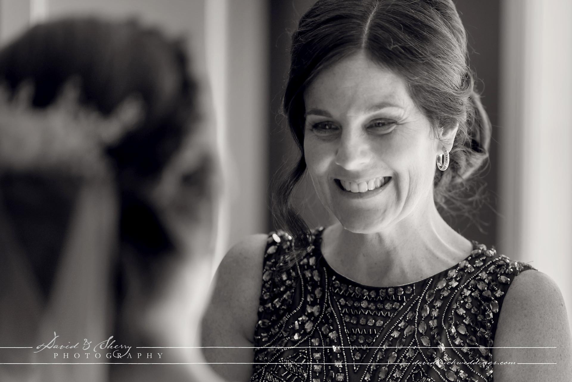 Windsor_Wedding_Photography_06