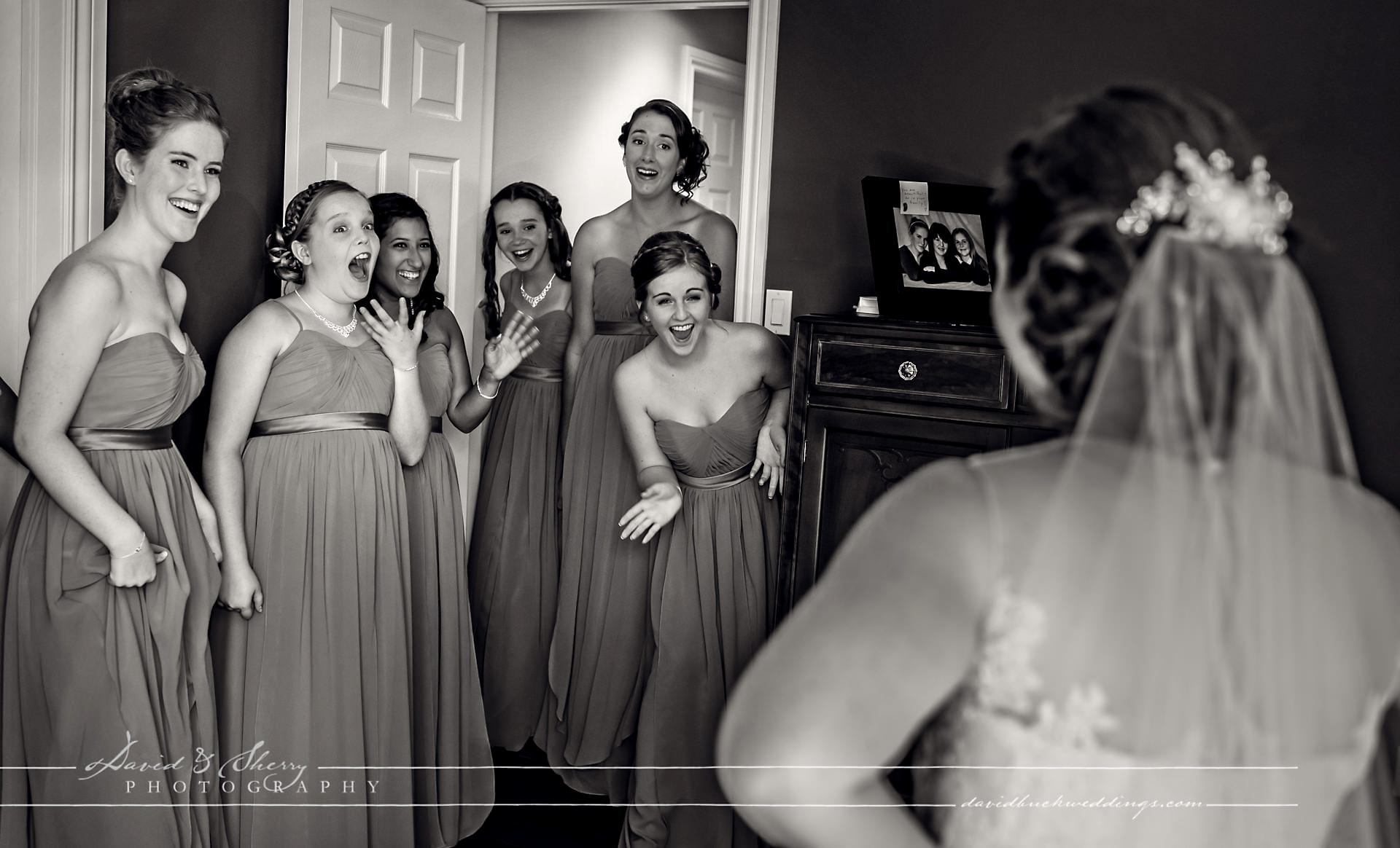 Windsor_Wedding_Photography_08