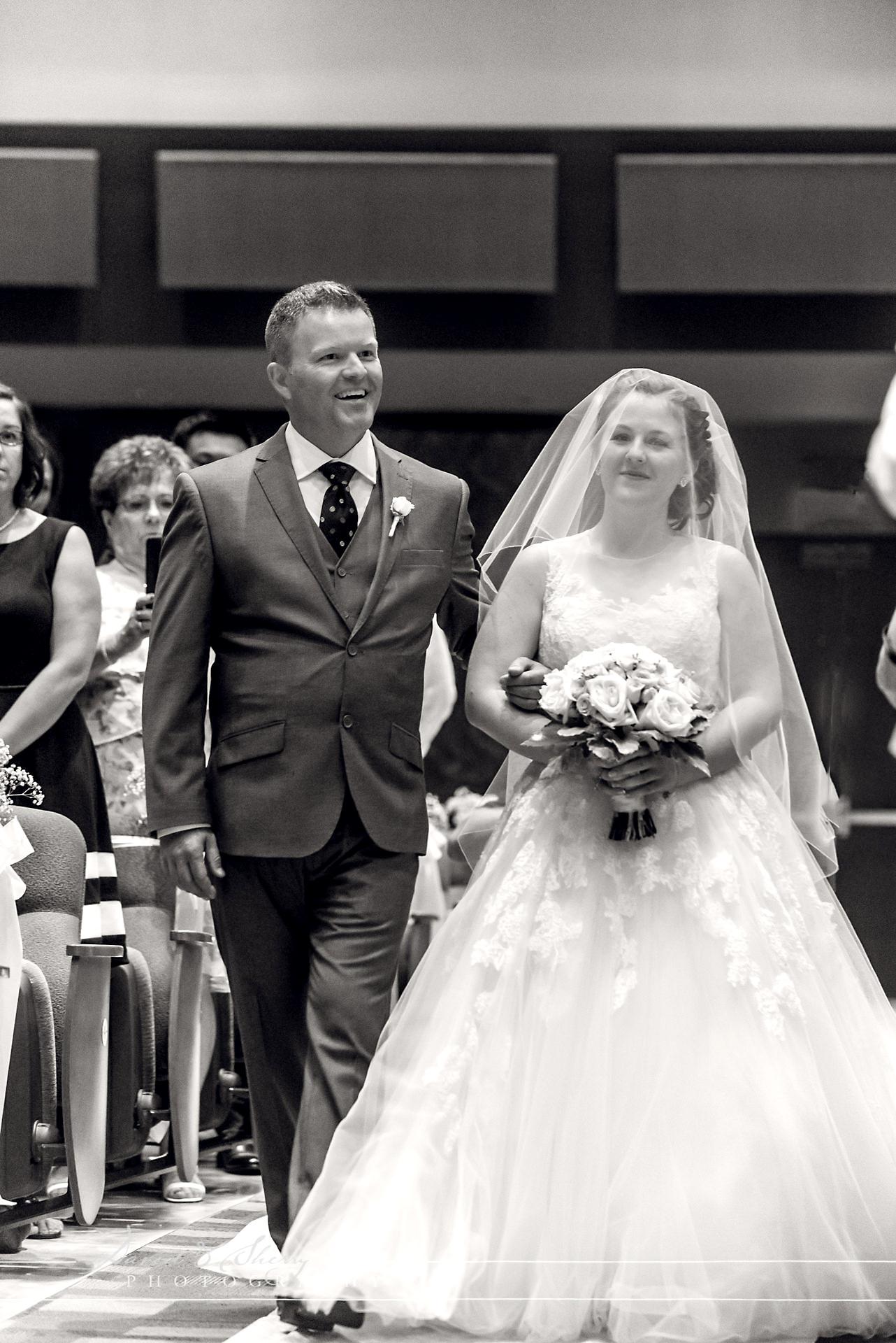 Windsor_Wedding_Photography_10