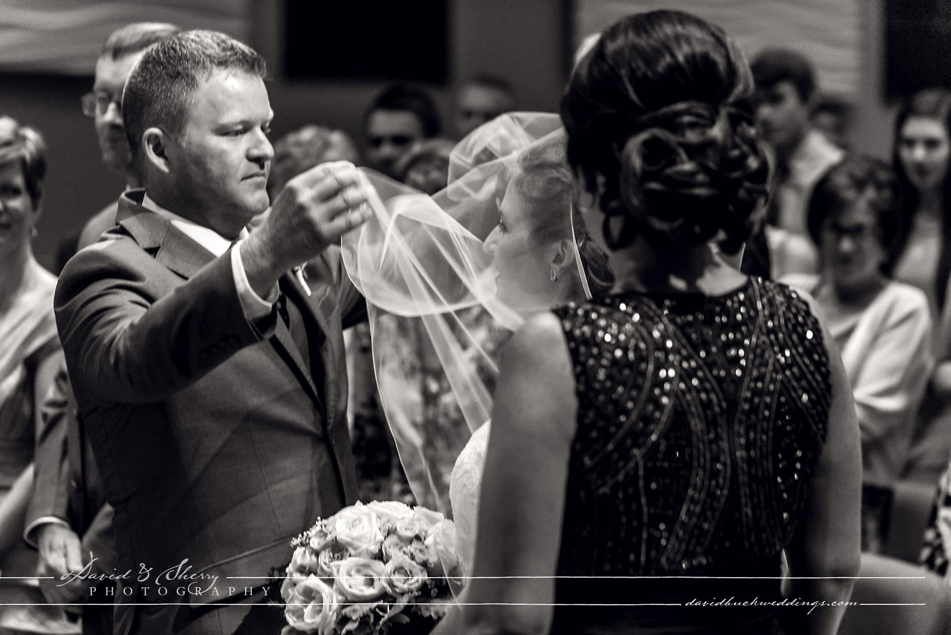 Windsor_Wedding_Photography_12